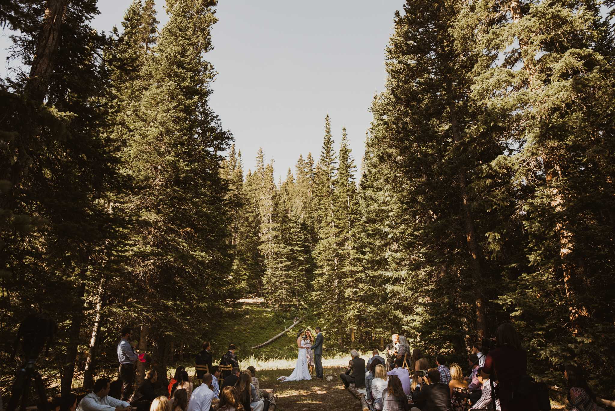 ©Isaiah + Taylor Photography - Estes National Park Adventure Elopement, Colorado Rockies-21.jpg