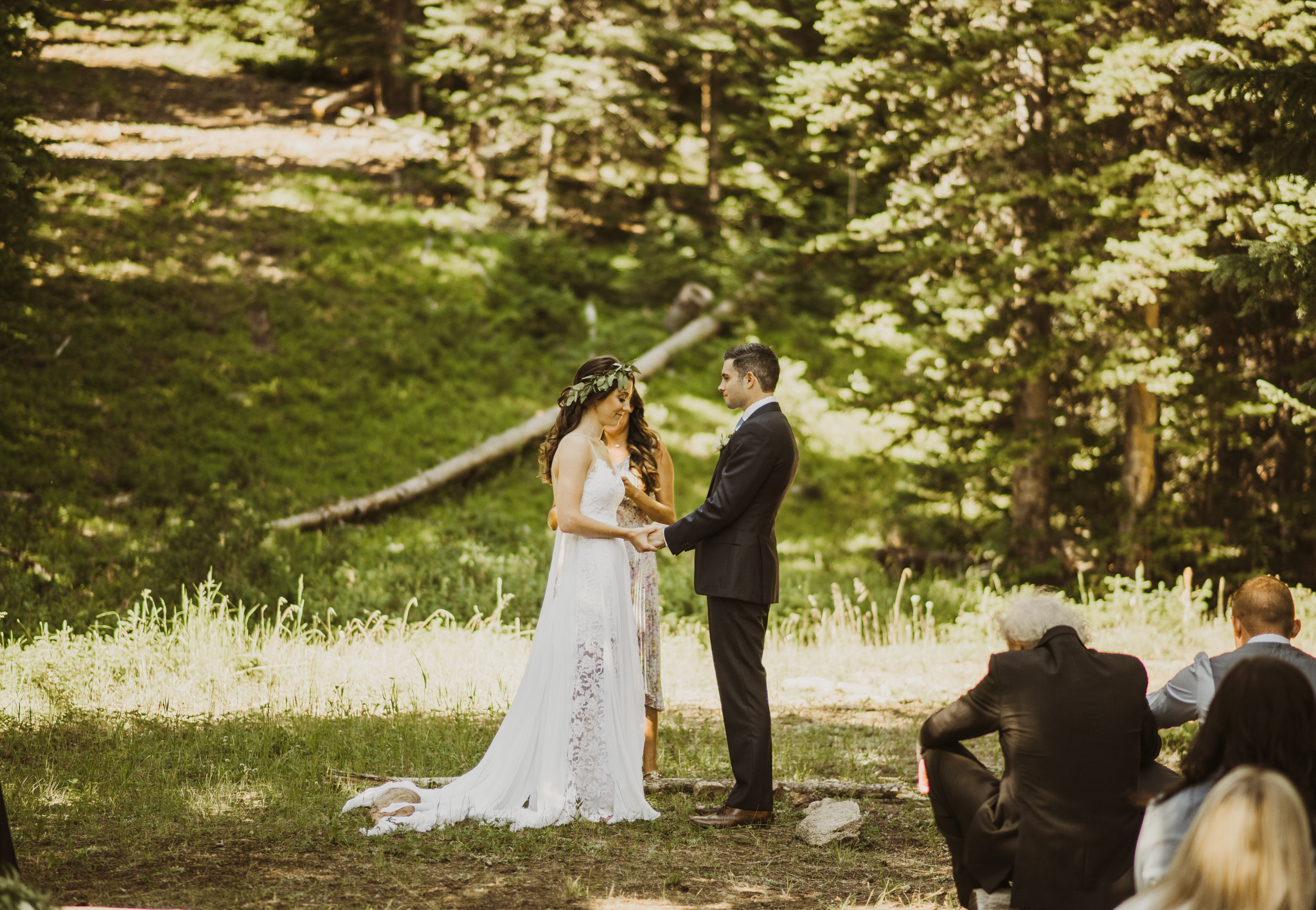 ©Isaiah + Taylor Photography - Estes National Park Adventure Elopement, Colorado Rockies-24.jpg