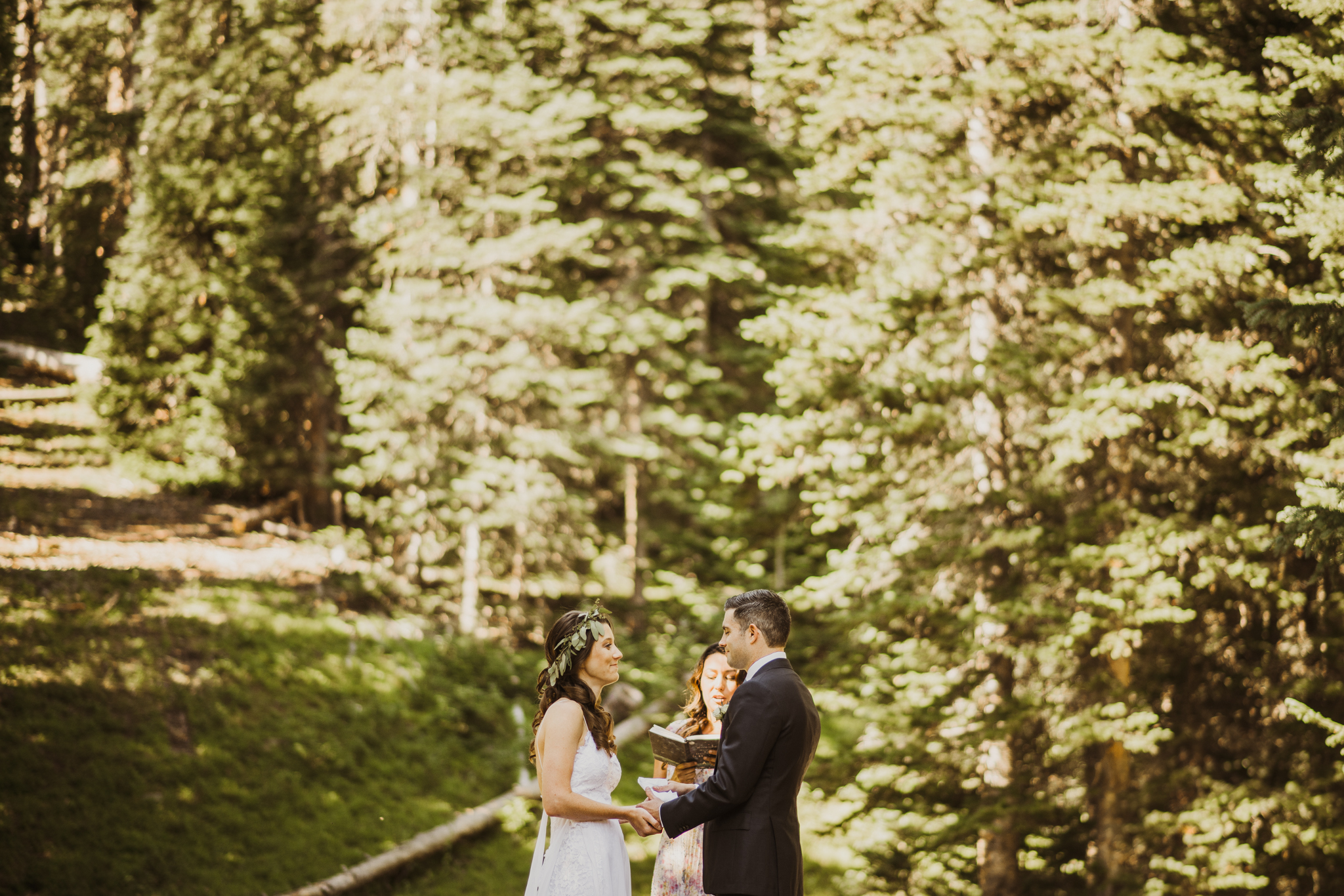 ©Isaiah + Taylor Photography - Estes National Park Adventure Elopement, Colorado Rockies-28.jpg