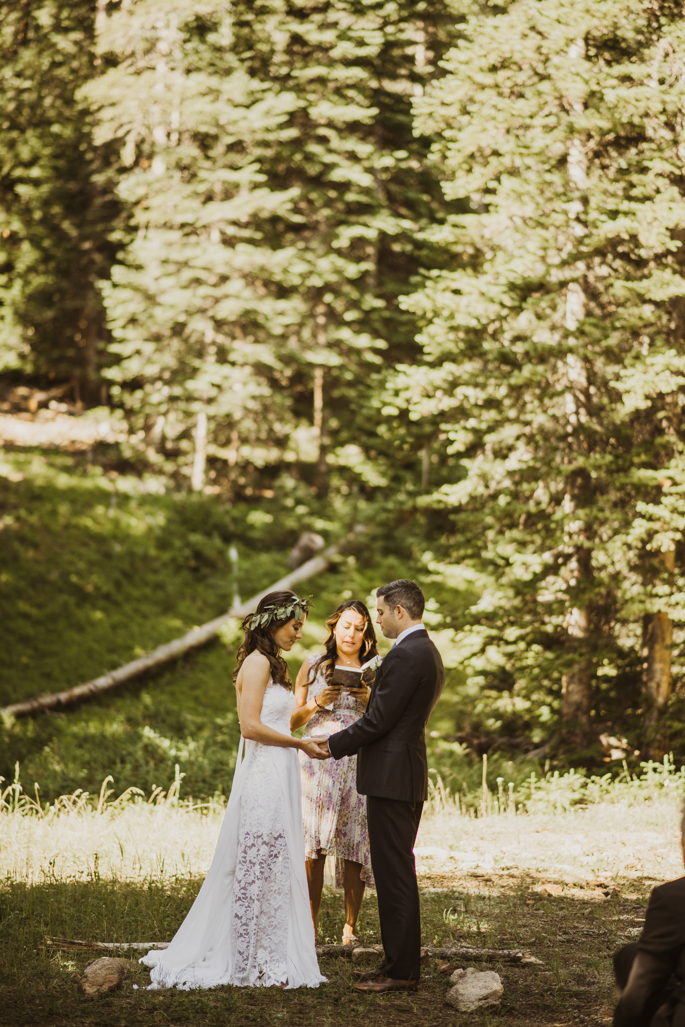 ©Isaiah + Taylor Photography - Estes National Park Adventure Elopement, Colorado Rockies-27.jpg