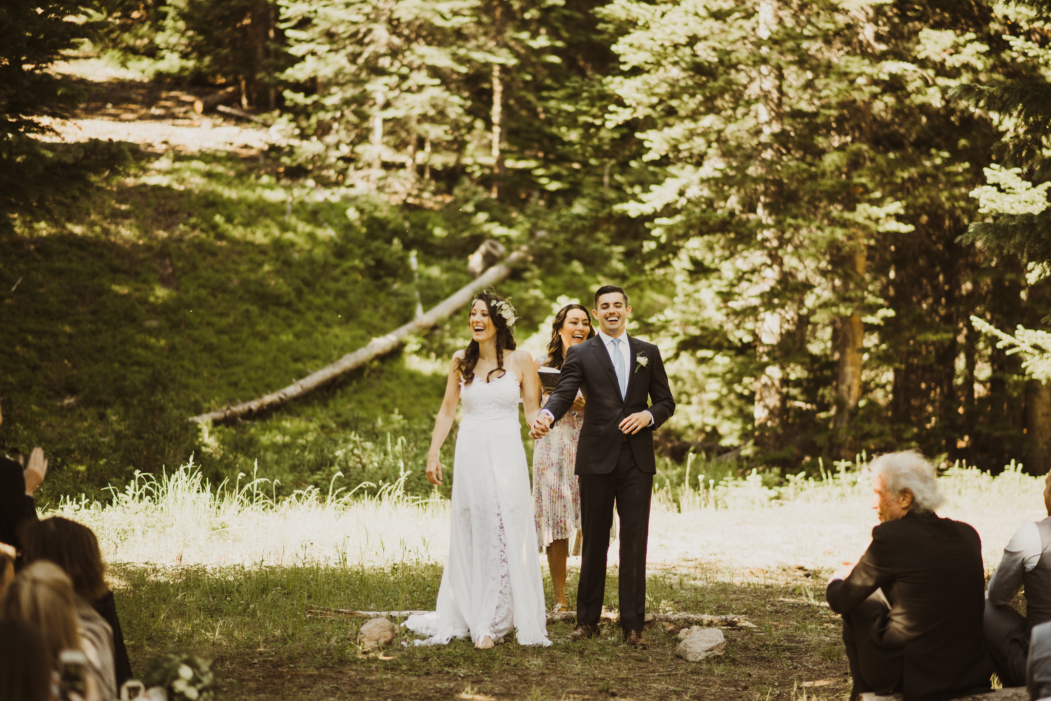 ©Isaiah + Taylor Photography - Estes National Park Adventure Elopement, Colorado Rockies-34.jpg