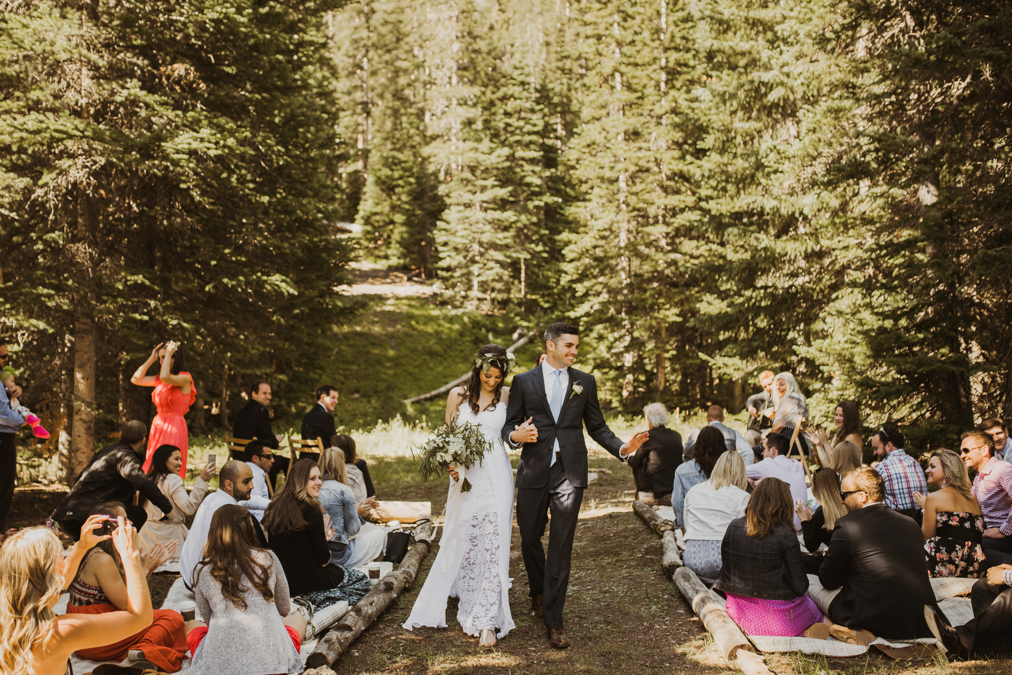 ©Isaiah + Taylor Photography - Estes National Park Adventure Elopement, Colorado Rockies-35.jpg