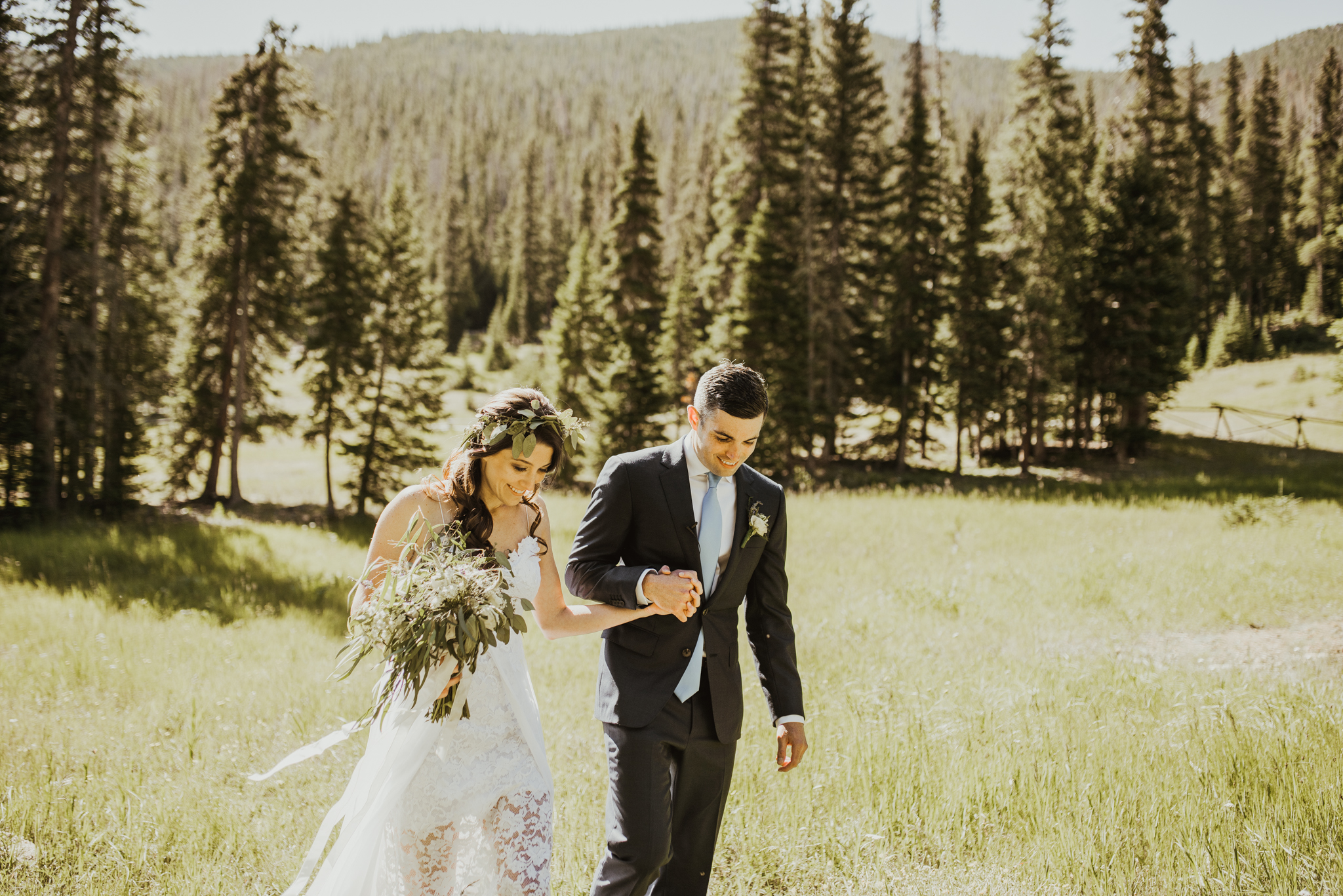 ©Isaiah + Taylor Photography - Estes National Park Adventure Elopement, Colorado Rockies-51.jpg