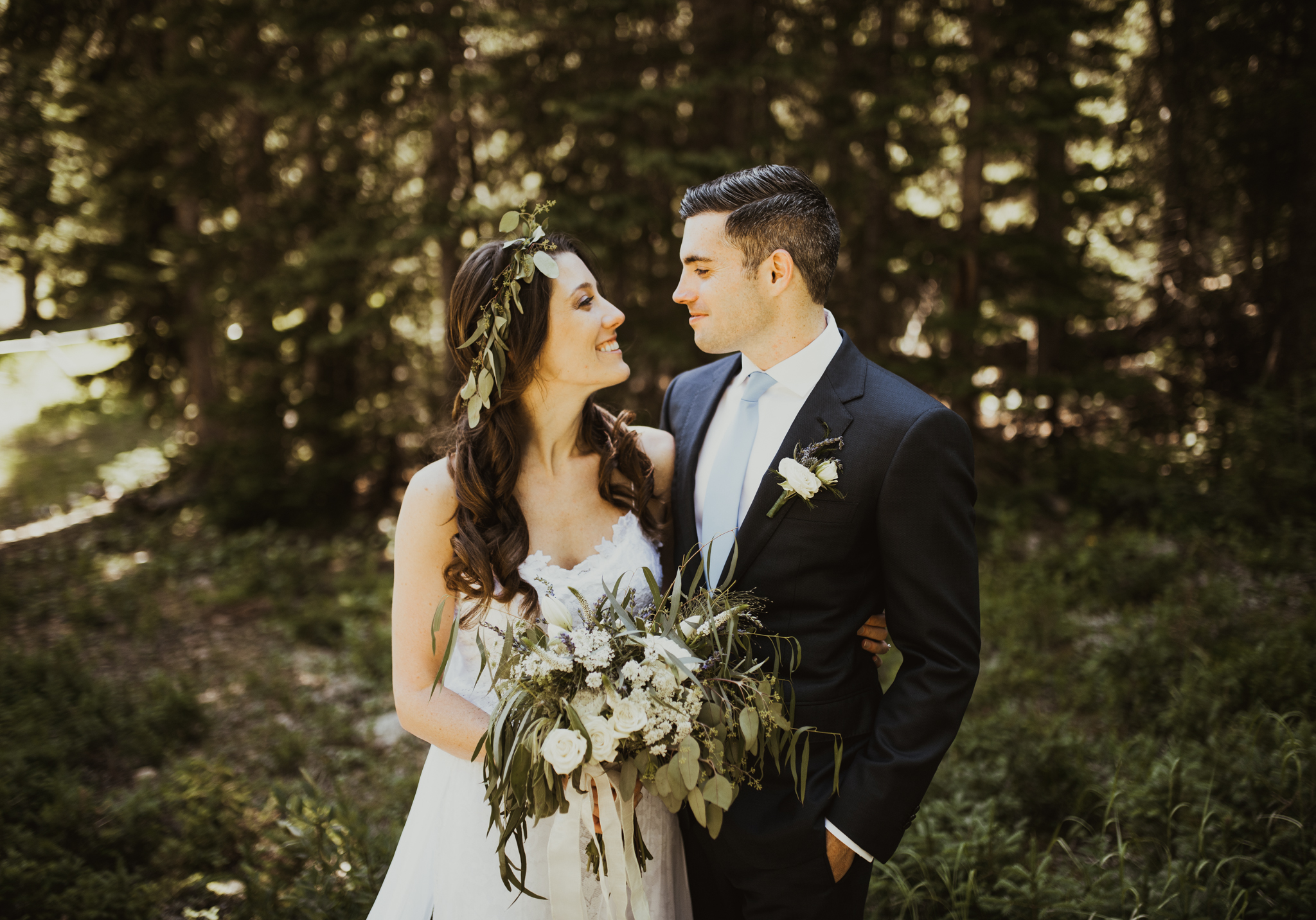 ©Isaiah + Taylor Photography - Estes National Park Adventure Elopement, Colorado Rockies-57.jpg
