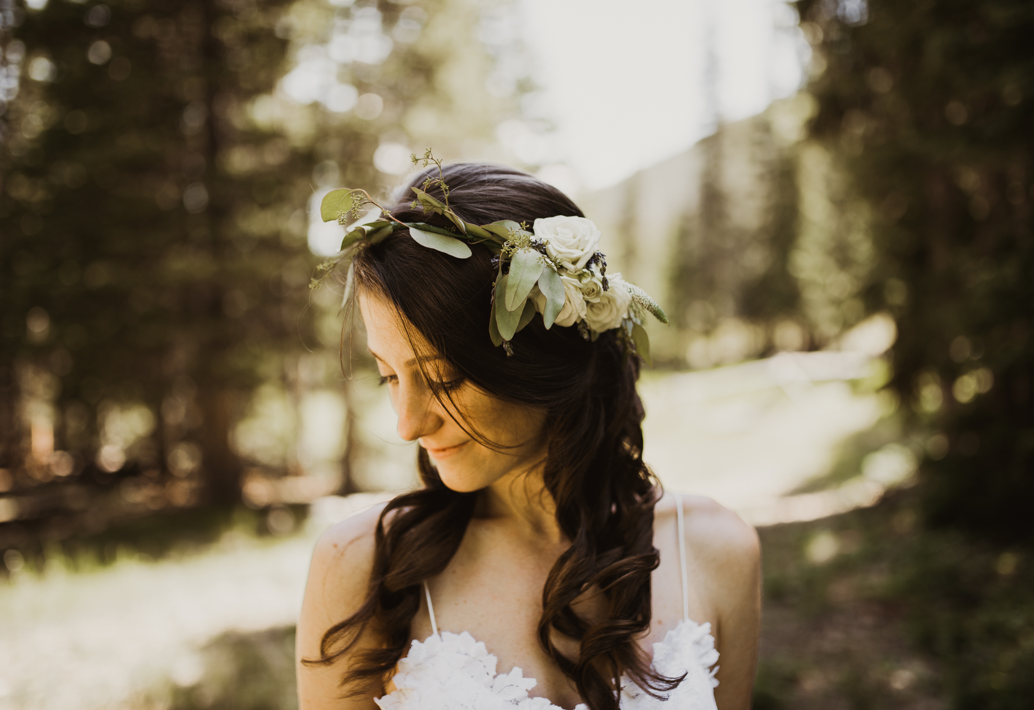 ©Isaiah + Taylor Photography - Estes National Park Adventure Elopement, Colorado Rockies-63.jpg