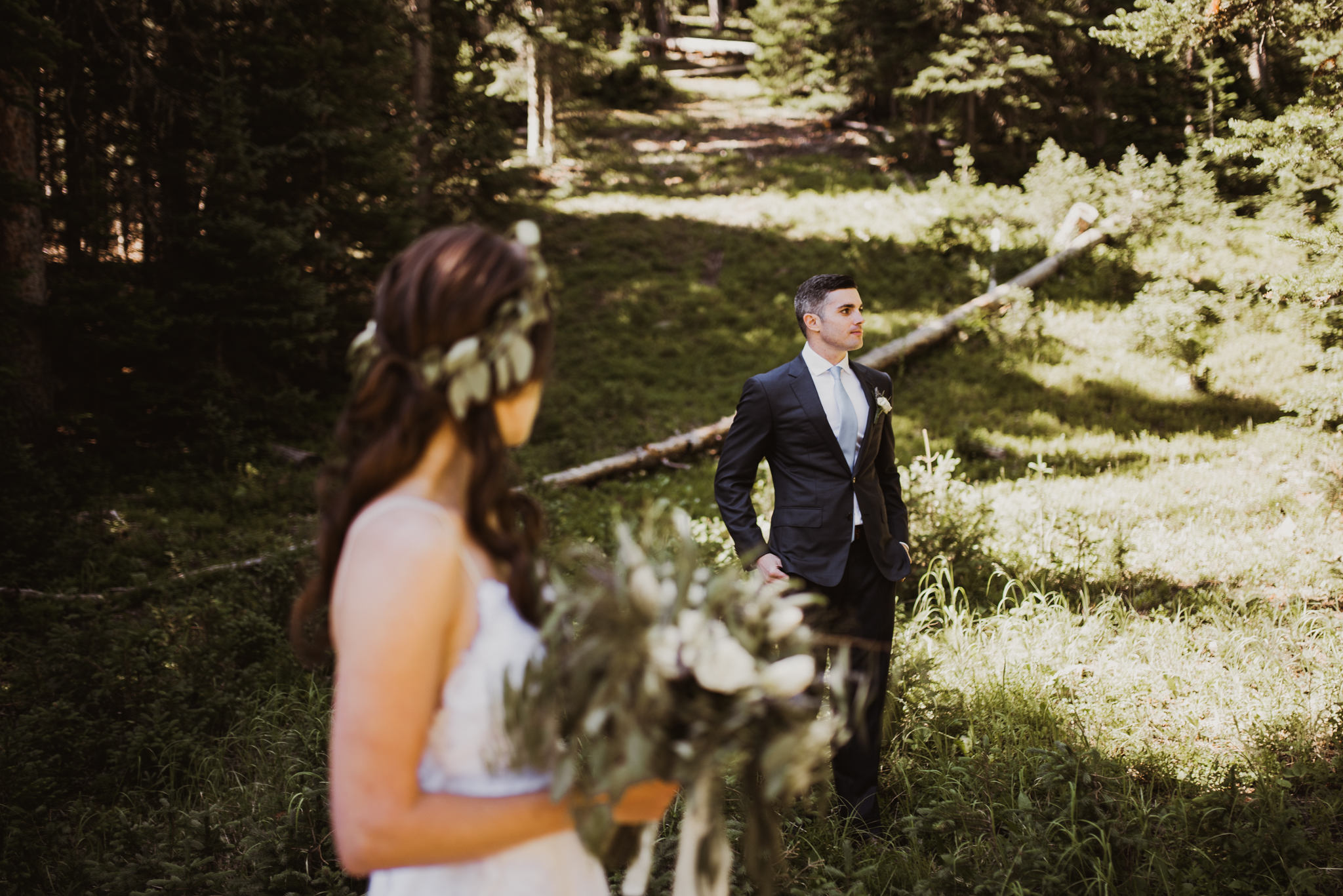 ©Isaiah + Taylor Photography - Estes National Park Adventure Elopement, Colorado Rockies-64.jpg