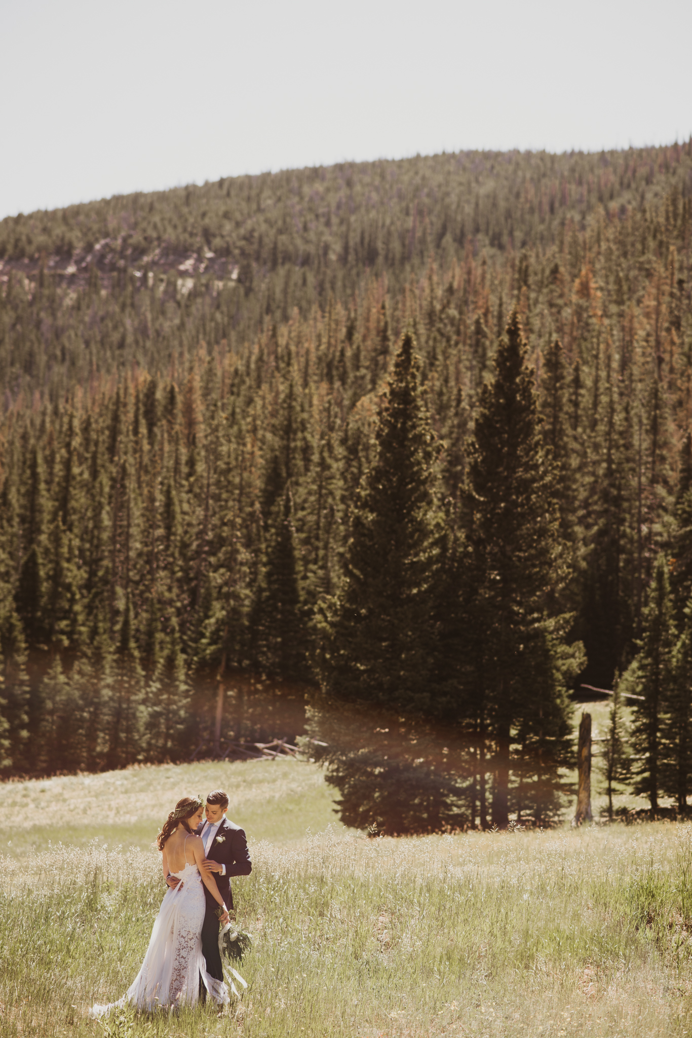 ©Isaiah + Taylor Photography - Estes National Park Adventure Elopement, Colorado Rockies-74.jpg