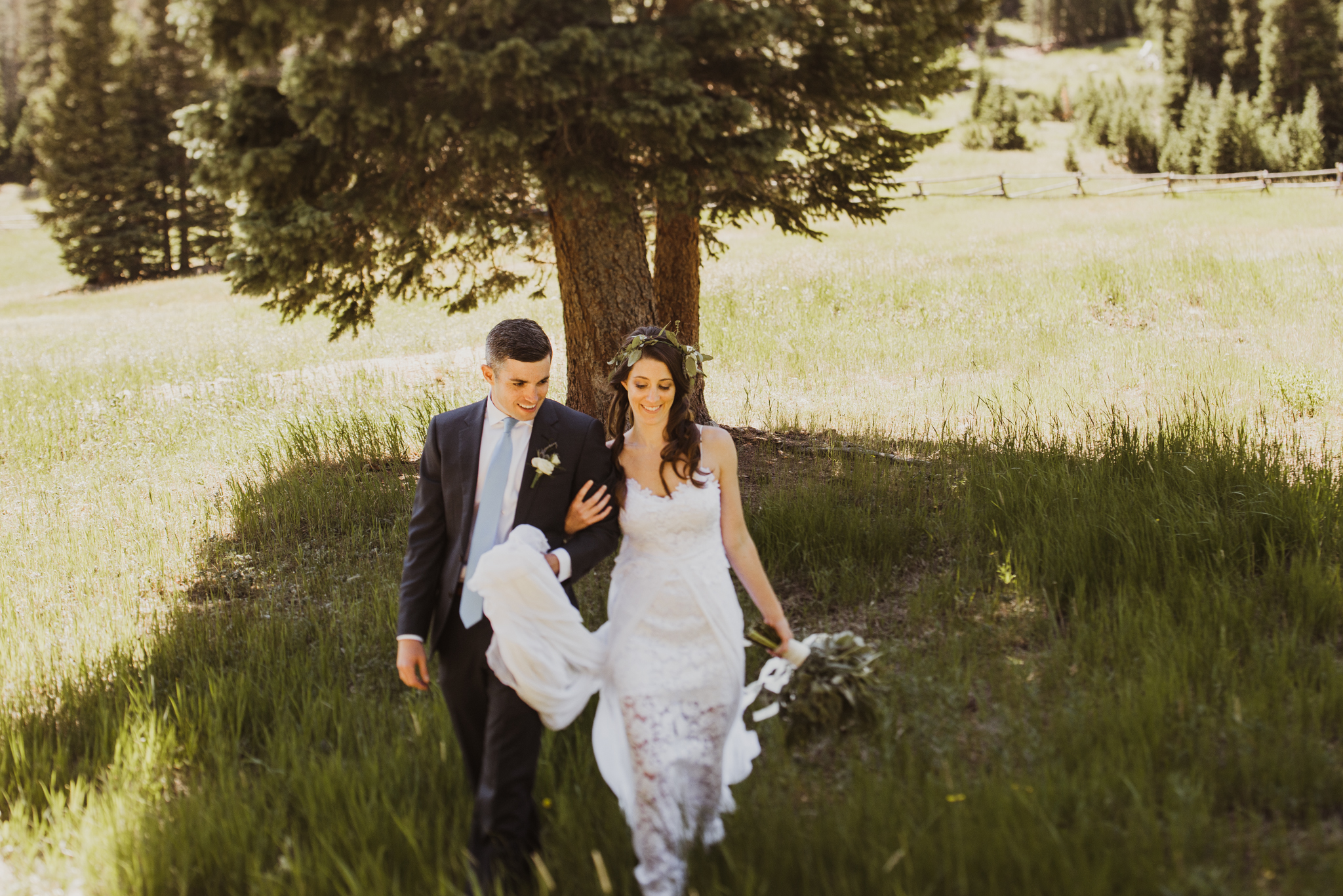 ©Isaiah + Taylor Photography - Estes National Park Adventure Elopement, Colorado Rockies-77.jpg