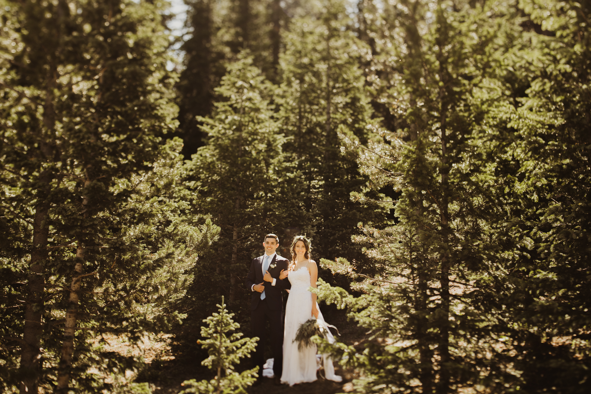 ©Isaiah + Taylor Photography - Estes National Park Adventure Elopement, Colorado Rockies-84.jpg