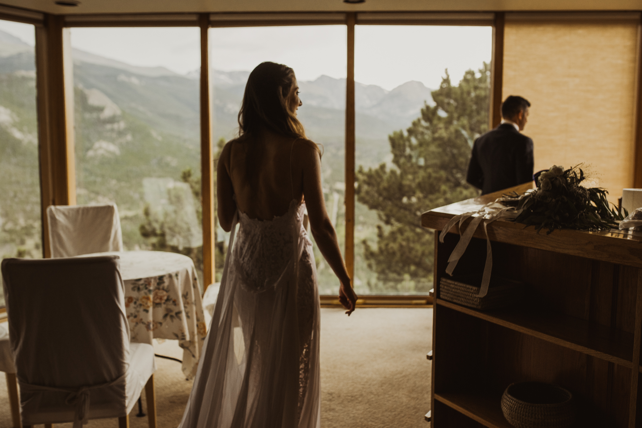 ©Isaiah + Taylor Photography - Estes National Park Adventure Elopement, Colorado Rockies-100.jpg