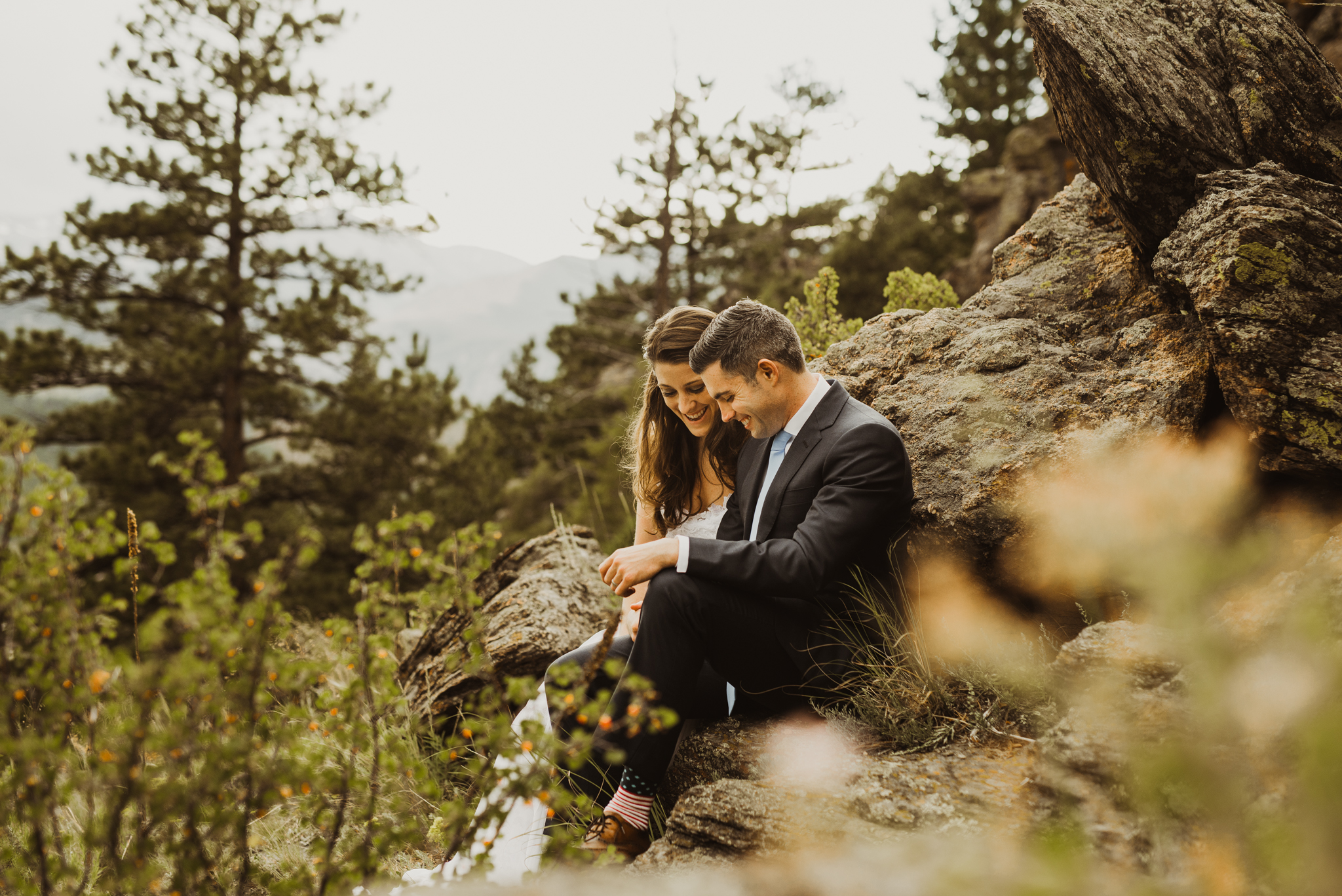 ©Isaiah + Taylor Photography - Estes National Park Adventure Elopement, Colorado Rockies-101.jpg
