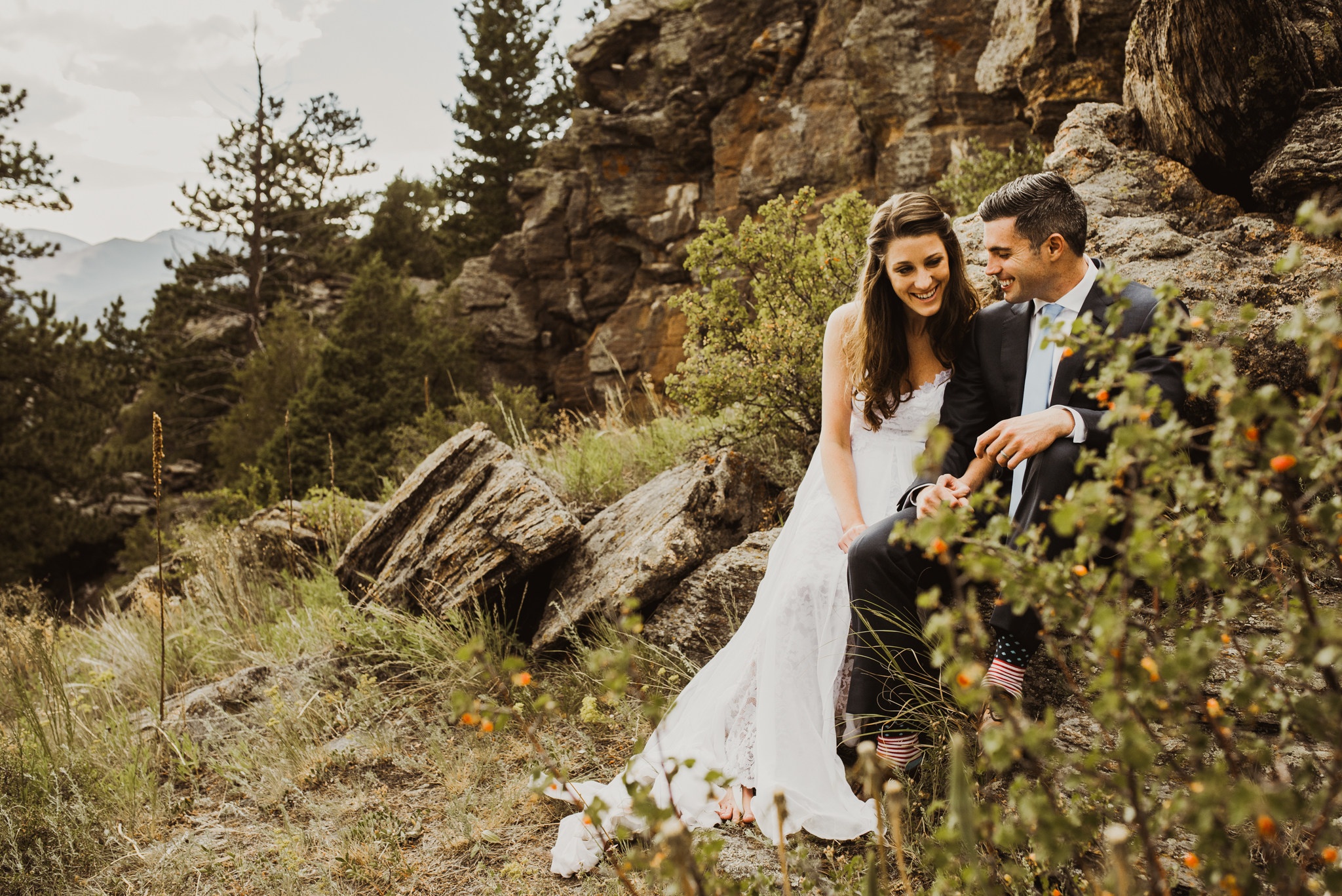 ©Isaiah + Taylor Photography - Estes National Park Adventure Elopement, Colorado Rockies-102.jpg