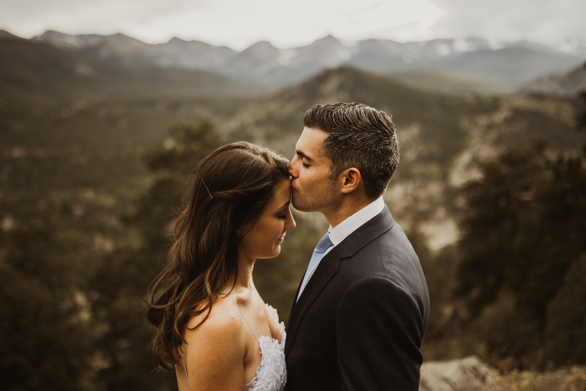 ©Isaiah + Taylor Photography - Estes National Park Adventure Elopement, Colorado Rockies-114.jpg