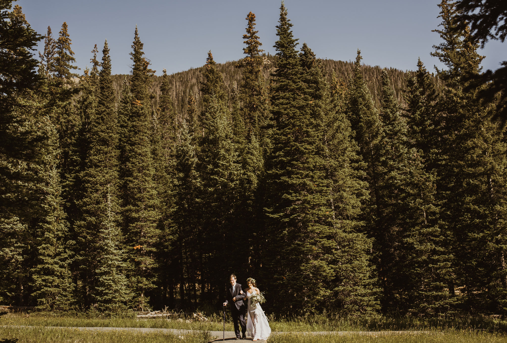 ©Isaiah + Taylor Photography - Estes National Park Adventure Elopement, Colorado Rockies-19.jpg