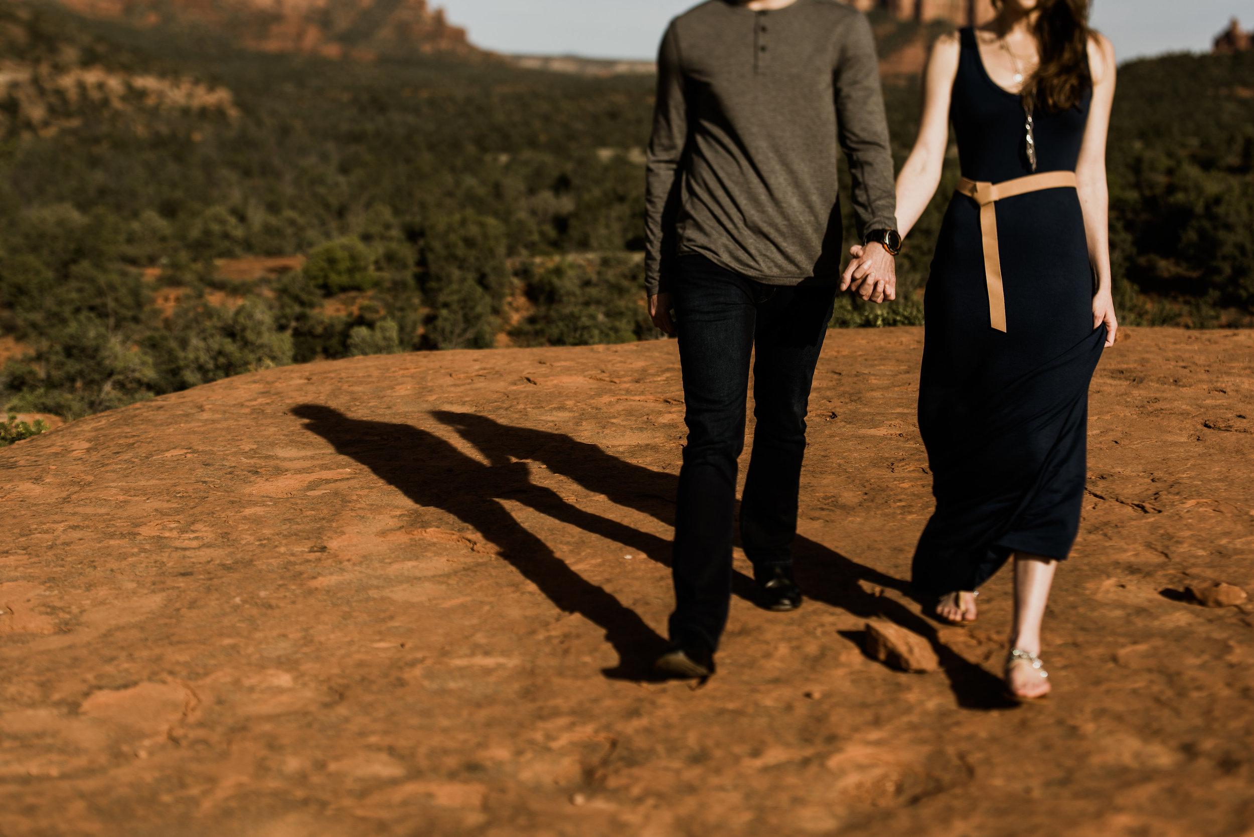 Isaiah-&-Taylor-Photography---Paul-&-Karen-Engagement,-Sedona-Arizona-020.jpg