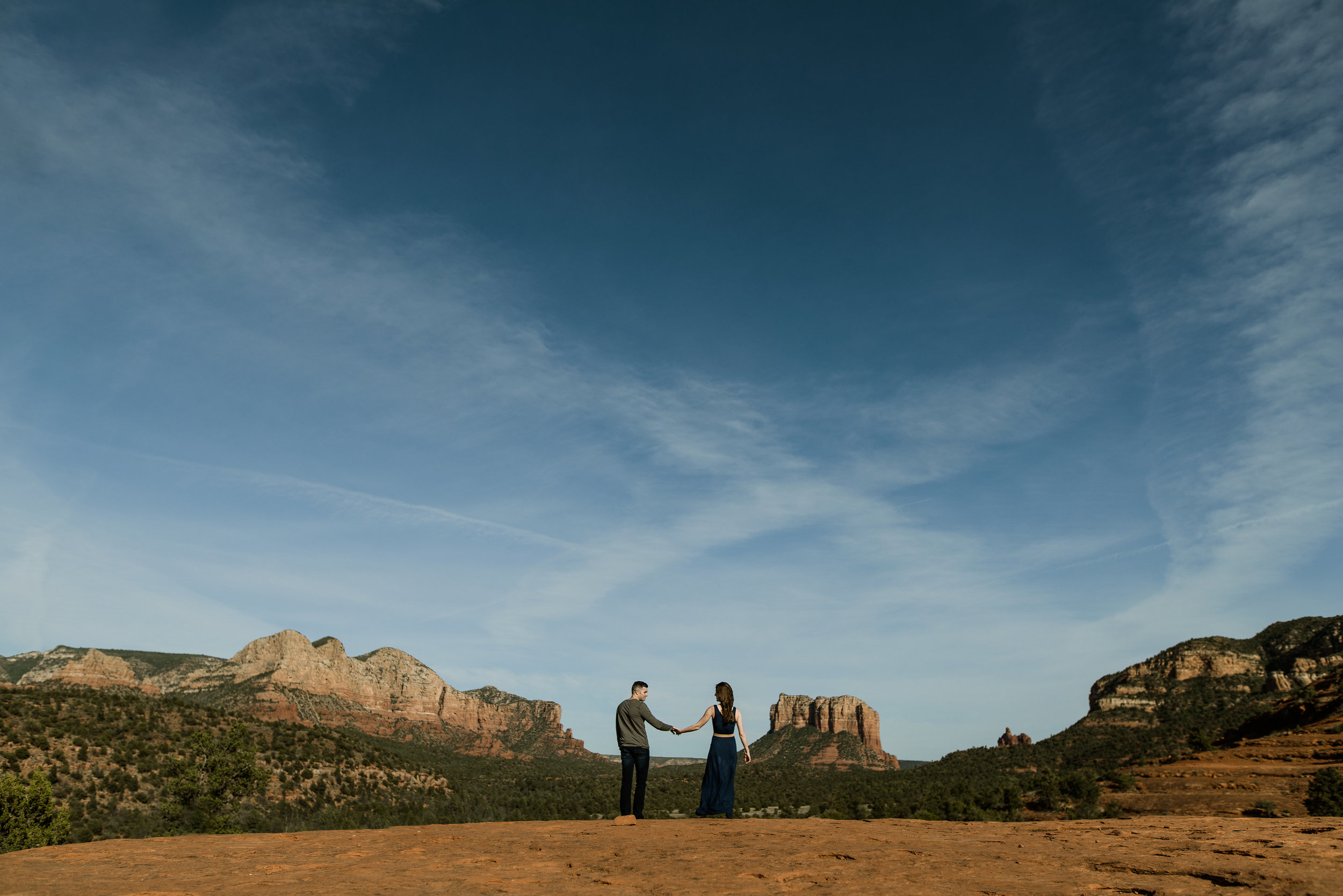 Isaiah-&-Taylor-Photography---Paul-&-Karen-Engagement,-Sedona-Arizona-011.jpg