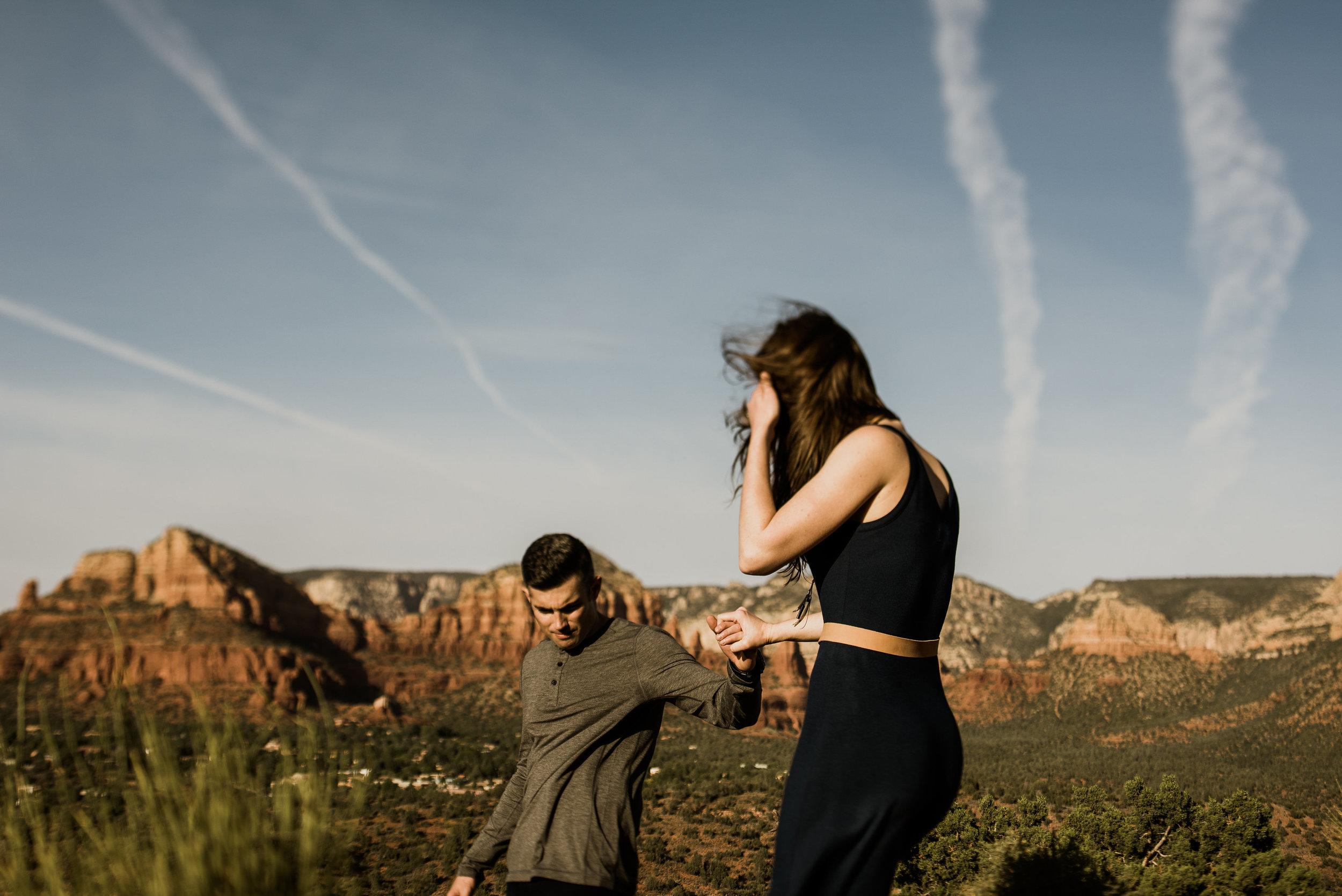 Isaiah-&-Taylor-Photography---Paul-&-Karen-Engagement,-Sedona-Arizona-048.jpg