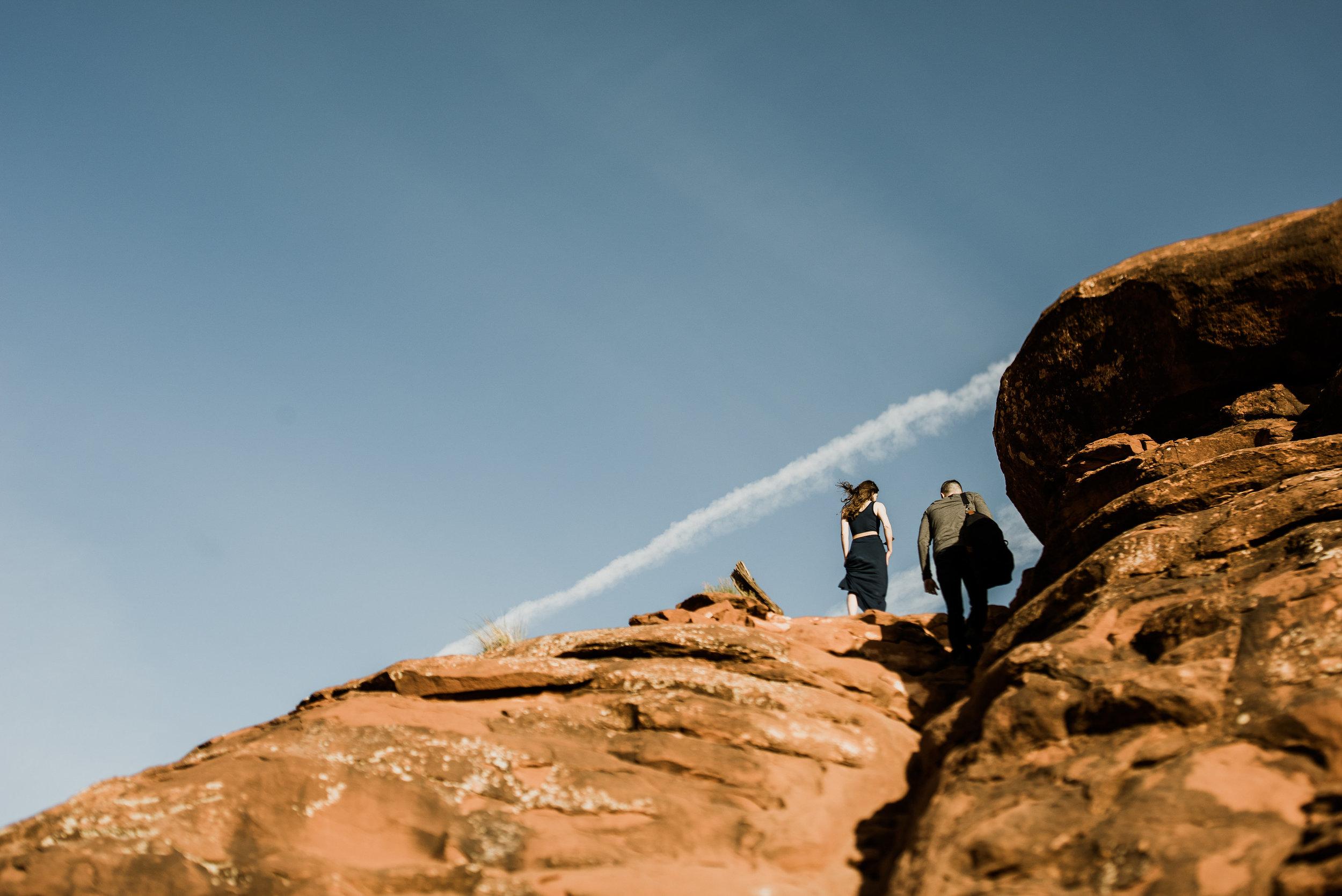 Isaiah-&-Taylor-Photography---Paul-&-Karen-Engagement,-Sedona-Arizona-045.jpg