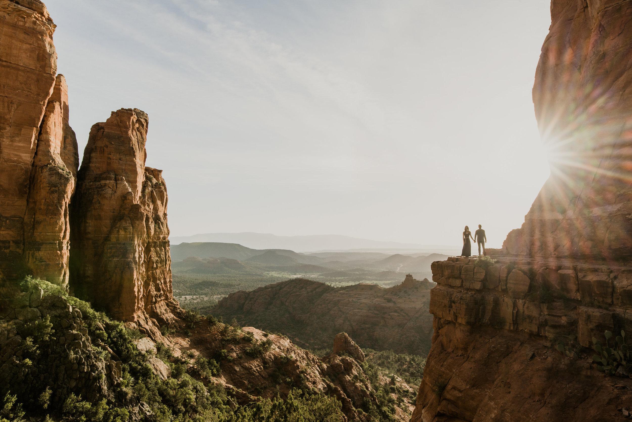 Isaiah-&-Taylor-Photography---Paul-&-Karen-Engagement,-Sedona-Arizona-079.jpg