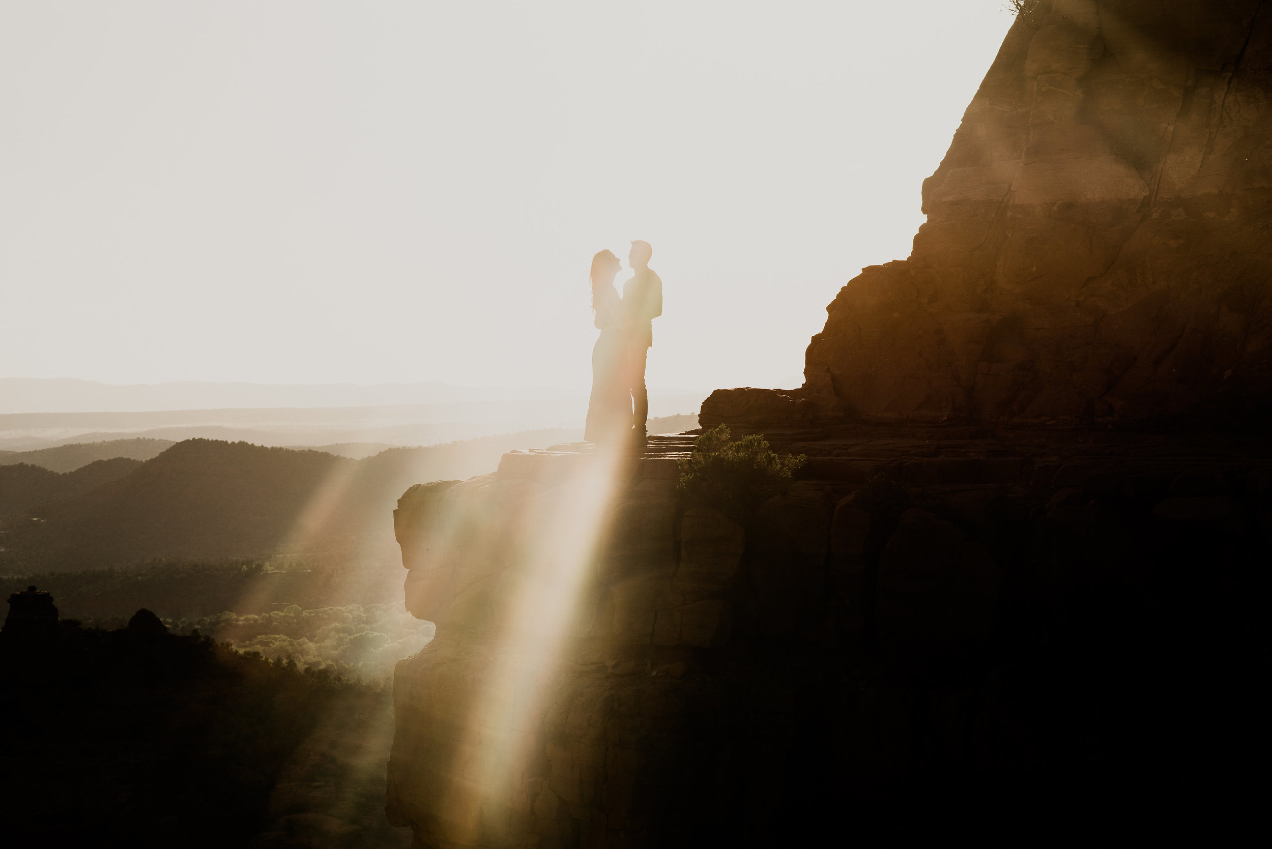 Isaiah-&-Taylor-Photography---Paul-&-Karen-Engagement,-Sedona-Arizona-080.jpg