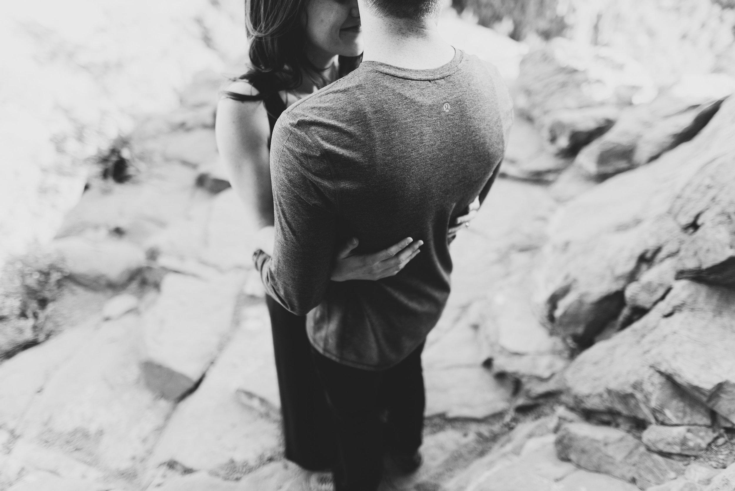 Isaiah-&-Taylor-Photography---Paul-&-Karen-Engagement,-Sedona-Arizona-102.jpg