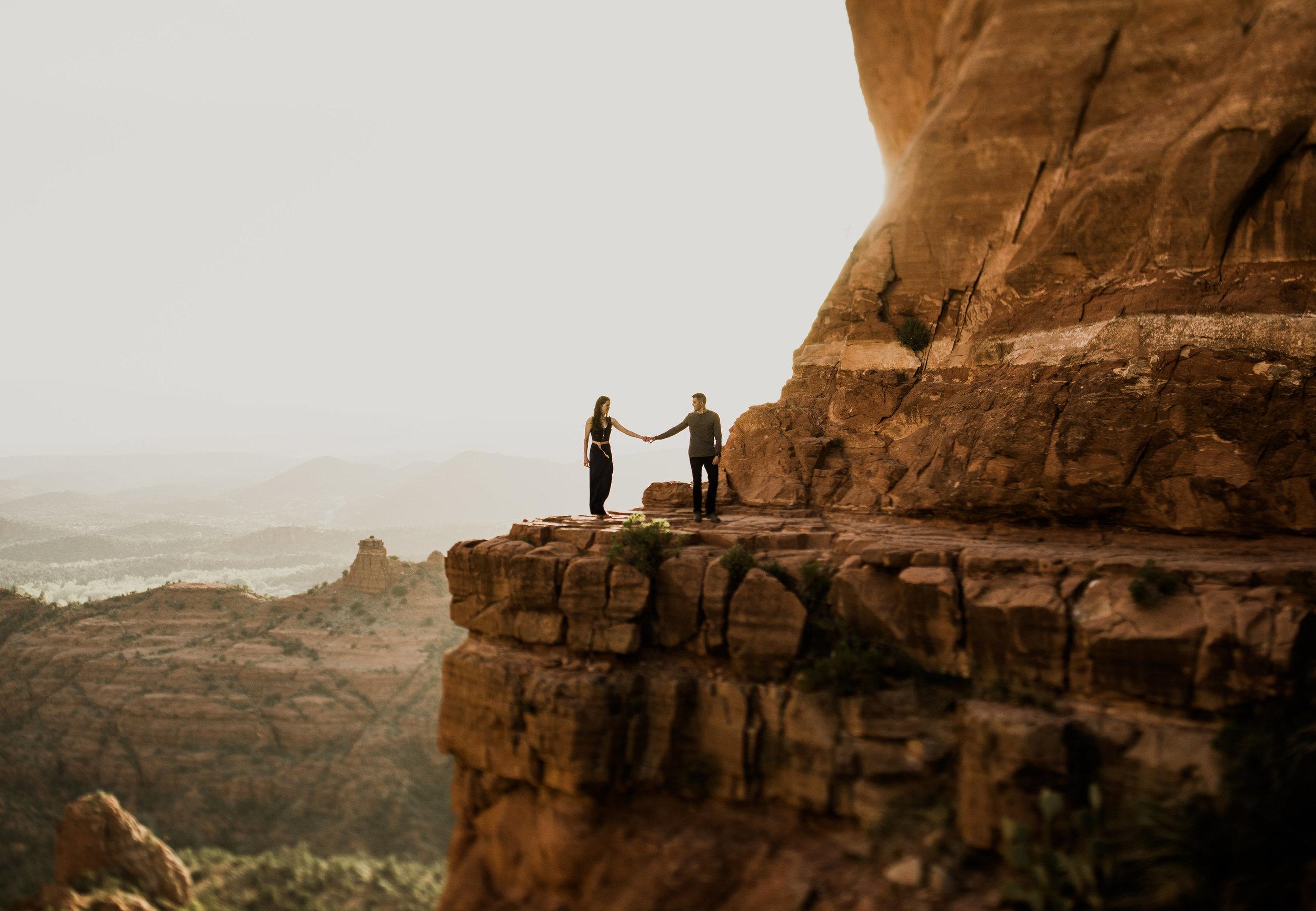 Isaiah-&-Taylor-Photography---Paul-&-Karen-Engagement,-Sedona-Arizona-114.jpg