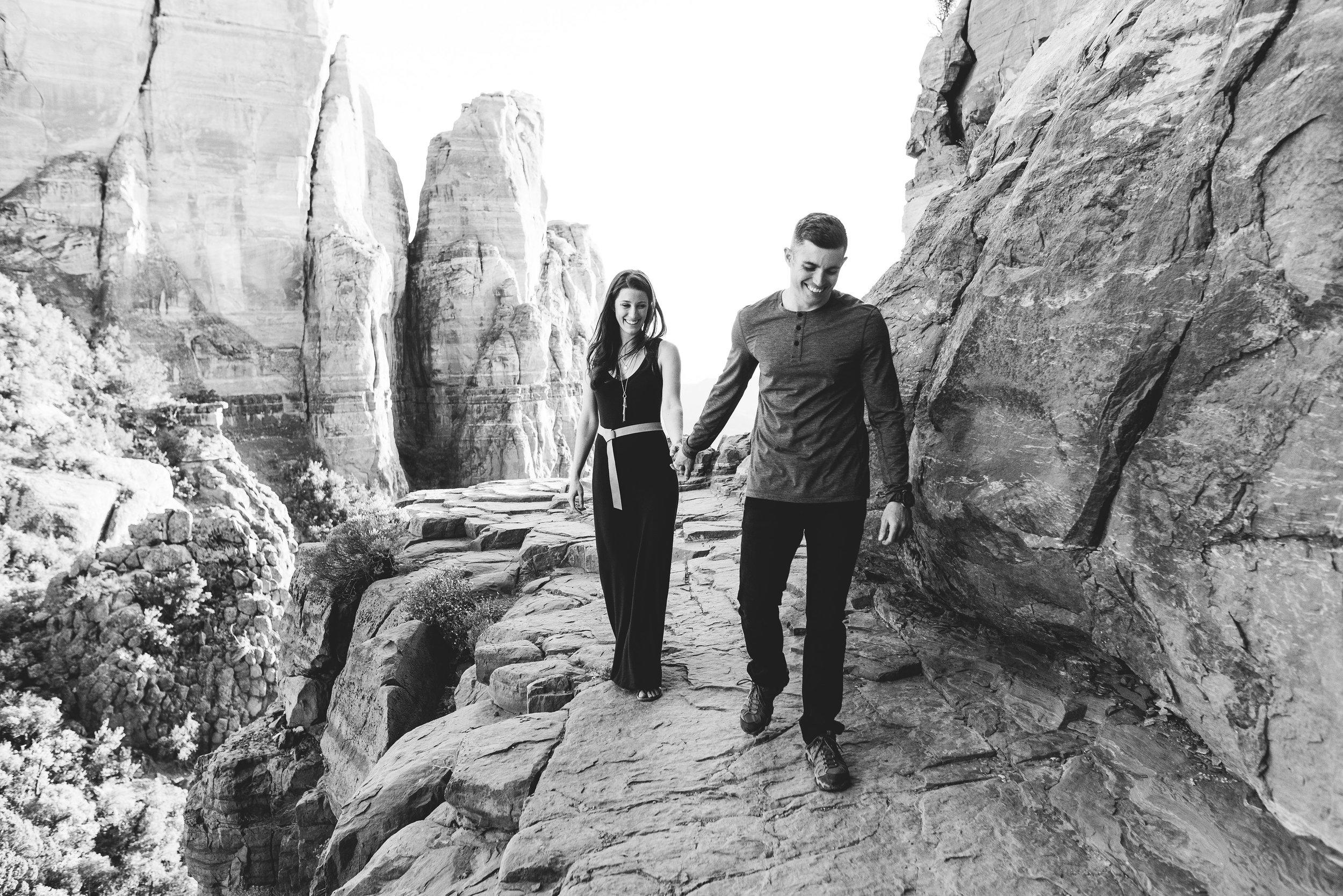Isaiah-&-Taylor-Photography---Paul-&-Karen-Engagement,-Sedona-Arizona-117.jpg