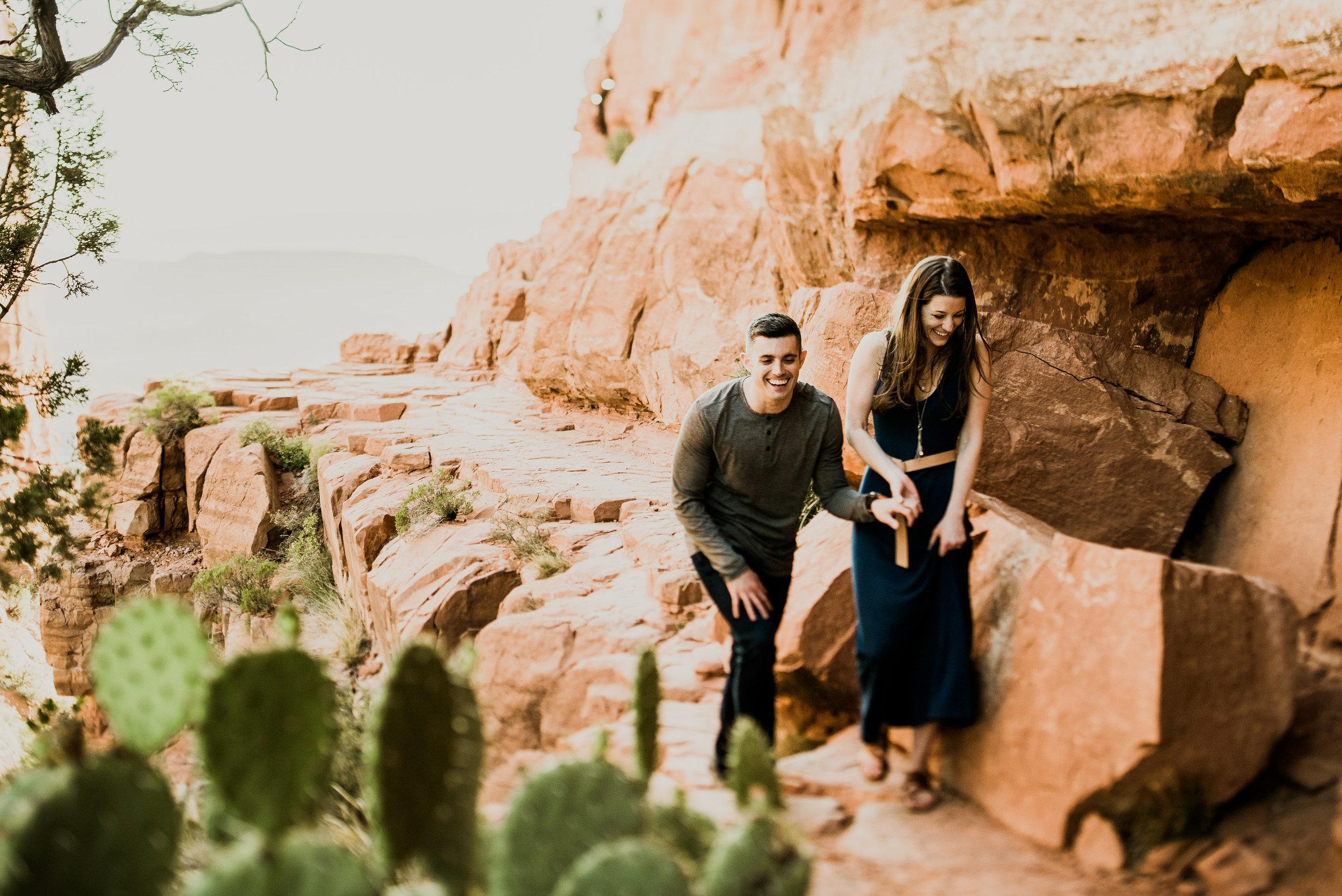 Isaiah-&-Taylor-Photography---Paul-&-Karen-Engagement,-Sedona-Arizona-121.jpg