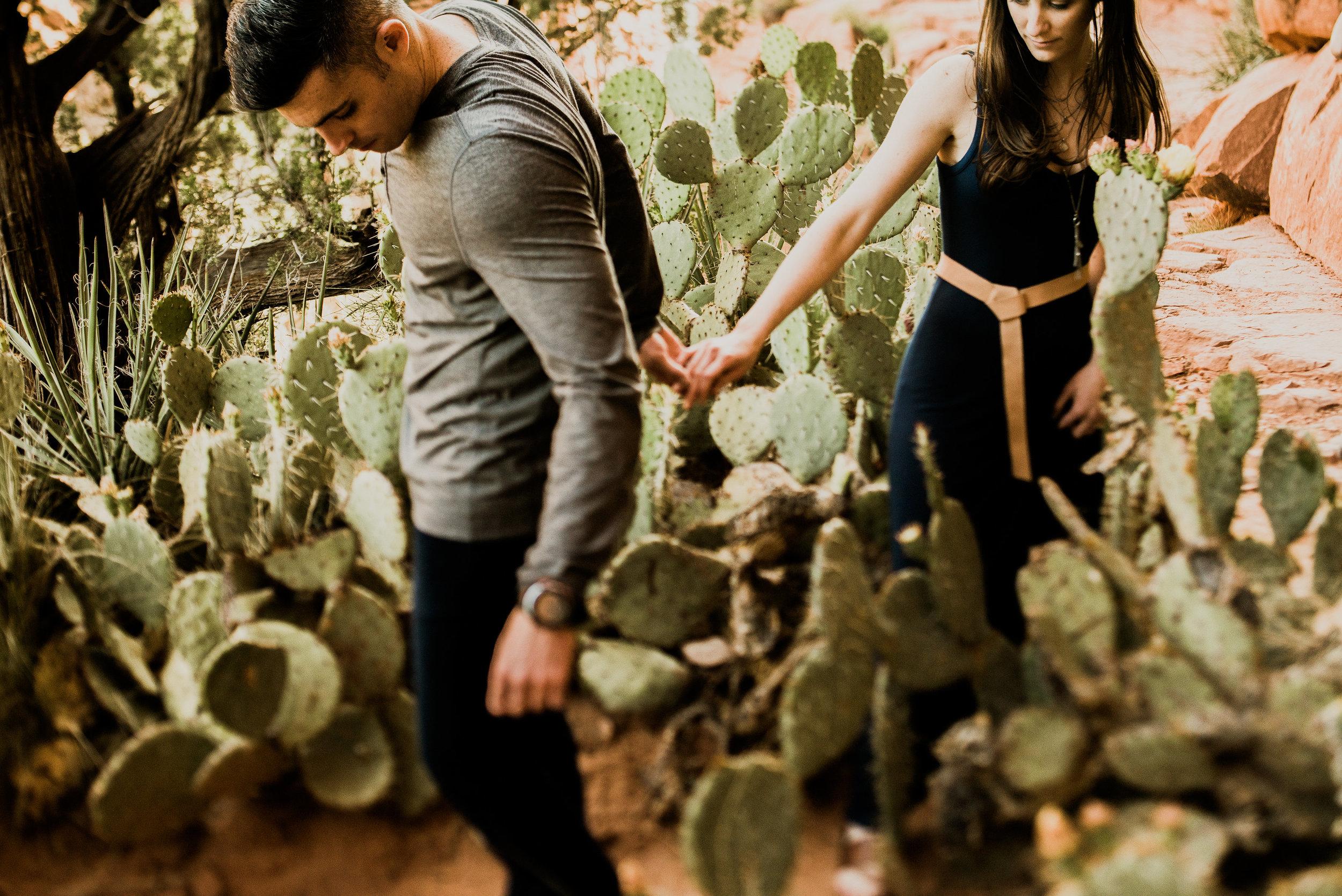 Isaiah-&-Taylor-Photography---Paul-&-Karen-Engagement,-Sedona-Arizona-123.jpg