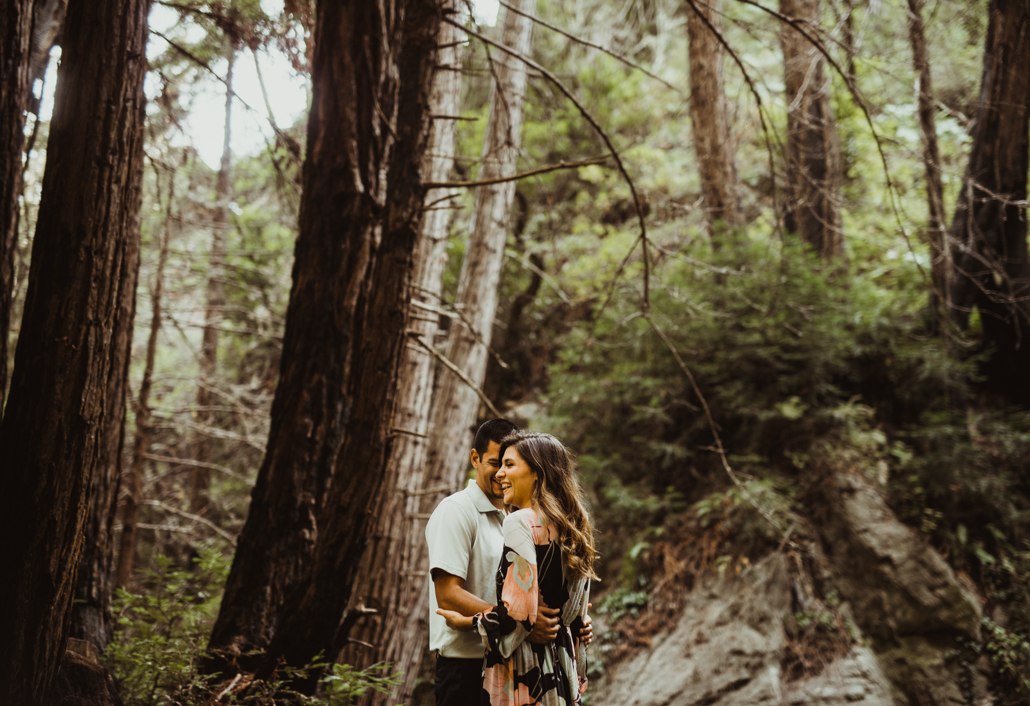 ©Isaiah + Taylor Photography - Big Sur Wedding Engagement Photographer-03.jpg