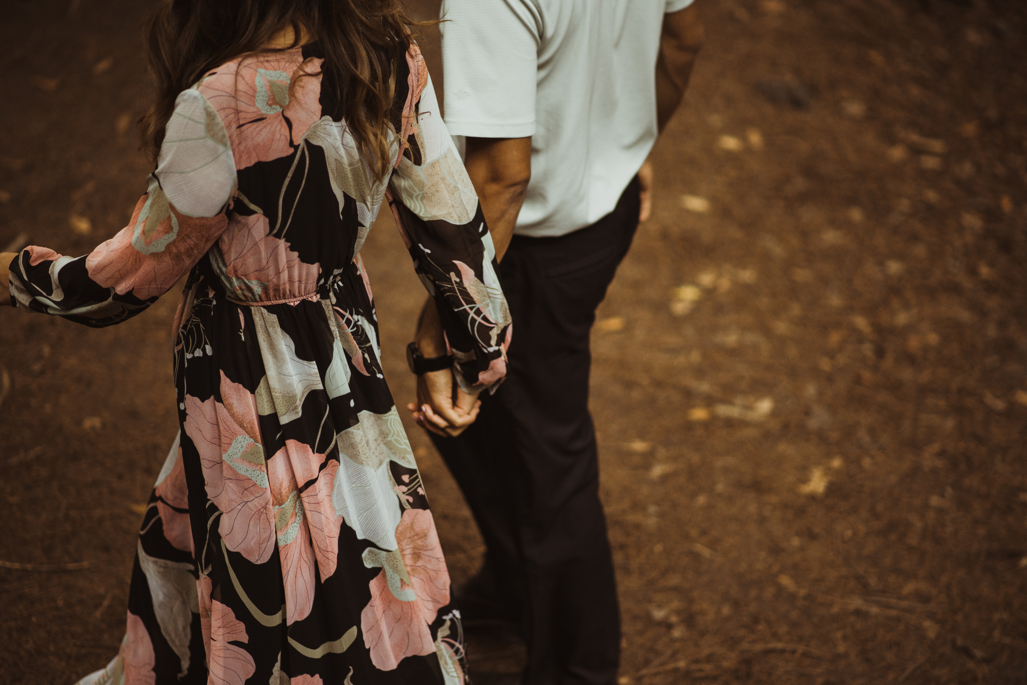 ©Isaiah + Taylor Photography - Big Sur Wedding Engagement Photographer-04.jpg