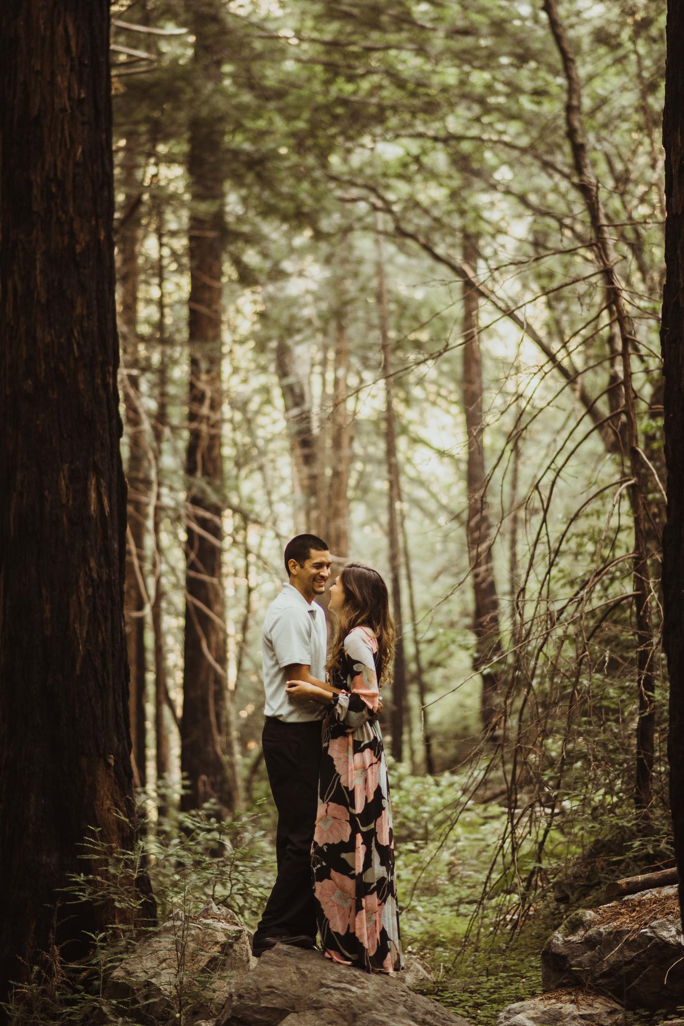 ©Isaiah + Taylor Photography - Big Sur Wedding Engagement Photographer-05.jpg