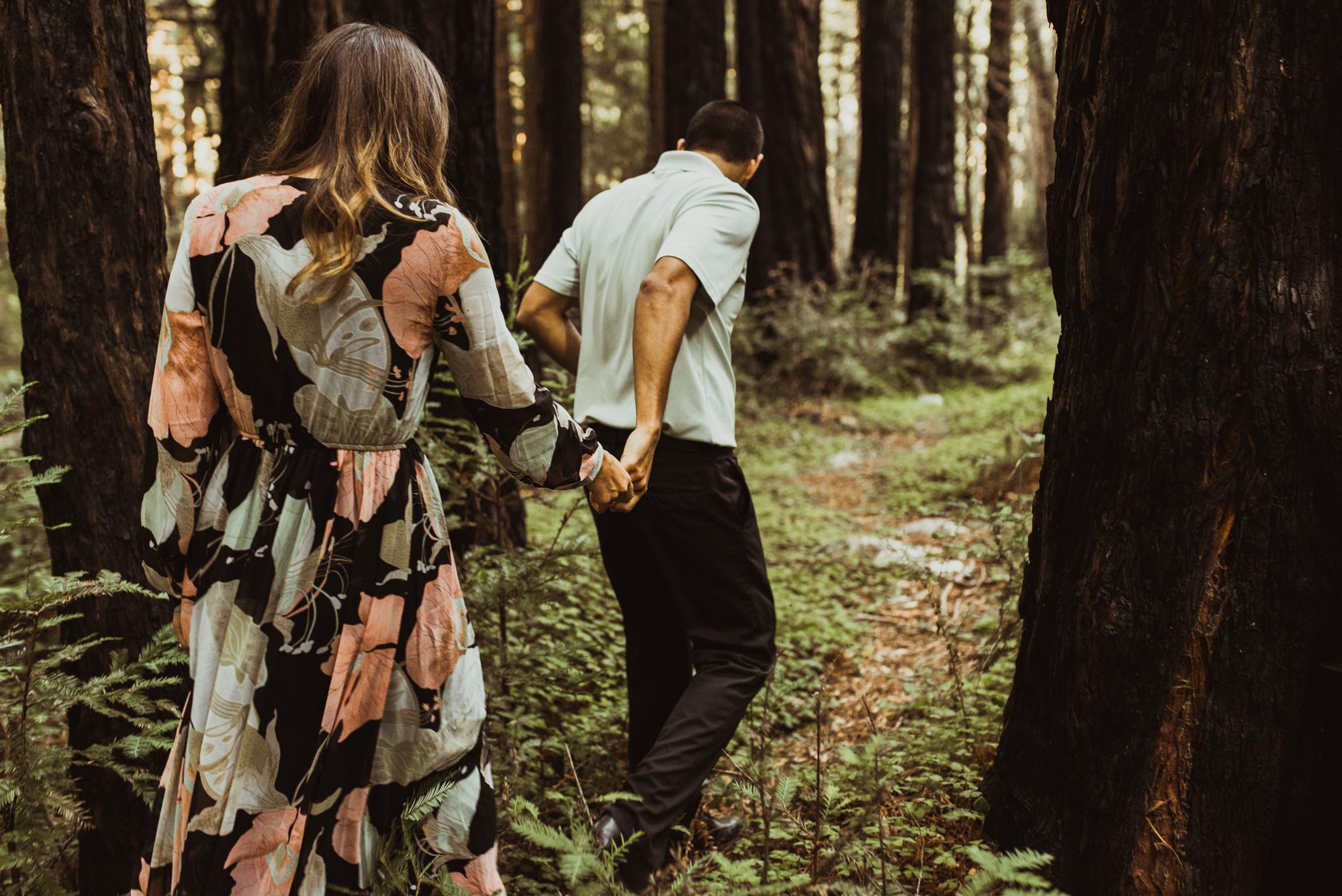 ©Isaiah + Taylor Photography - Big Sur Wedding Engagement Photographer-06.jpg