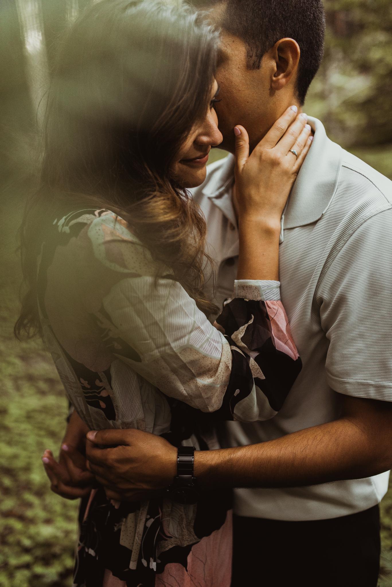 ©Isaiah + Taylor Photography - Big Sur Wedding Engagement Photographer-11.jpg