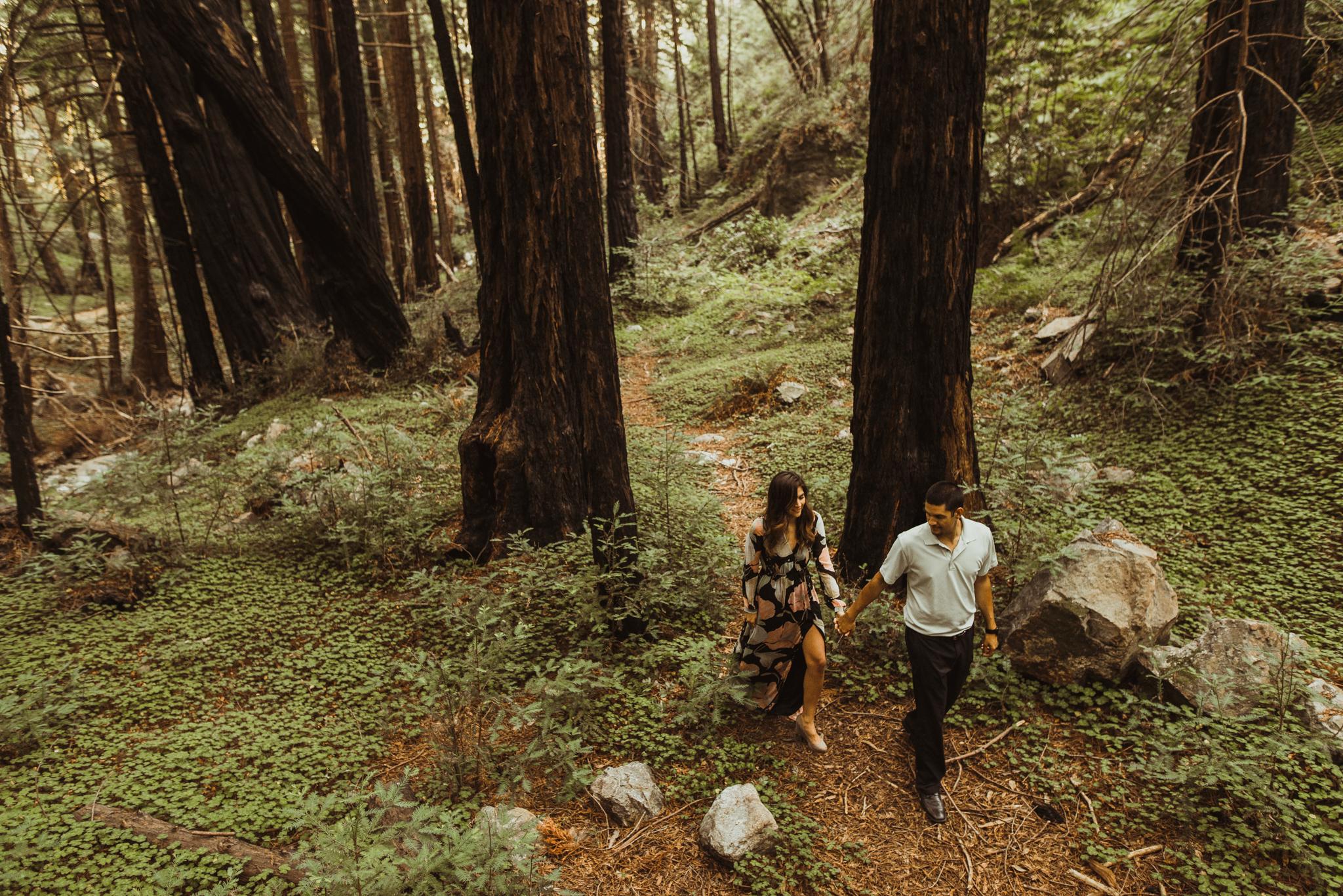 ©Isaiah + Taylor Photography - Big Sur Wedding Engagement Photographer-12.jpg