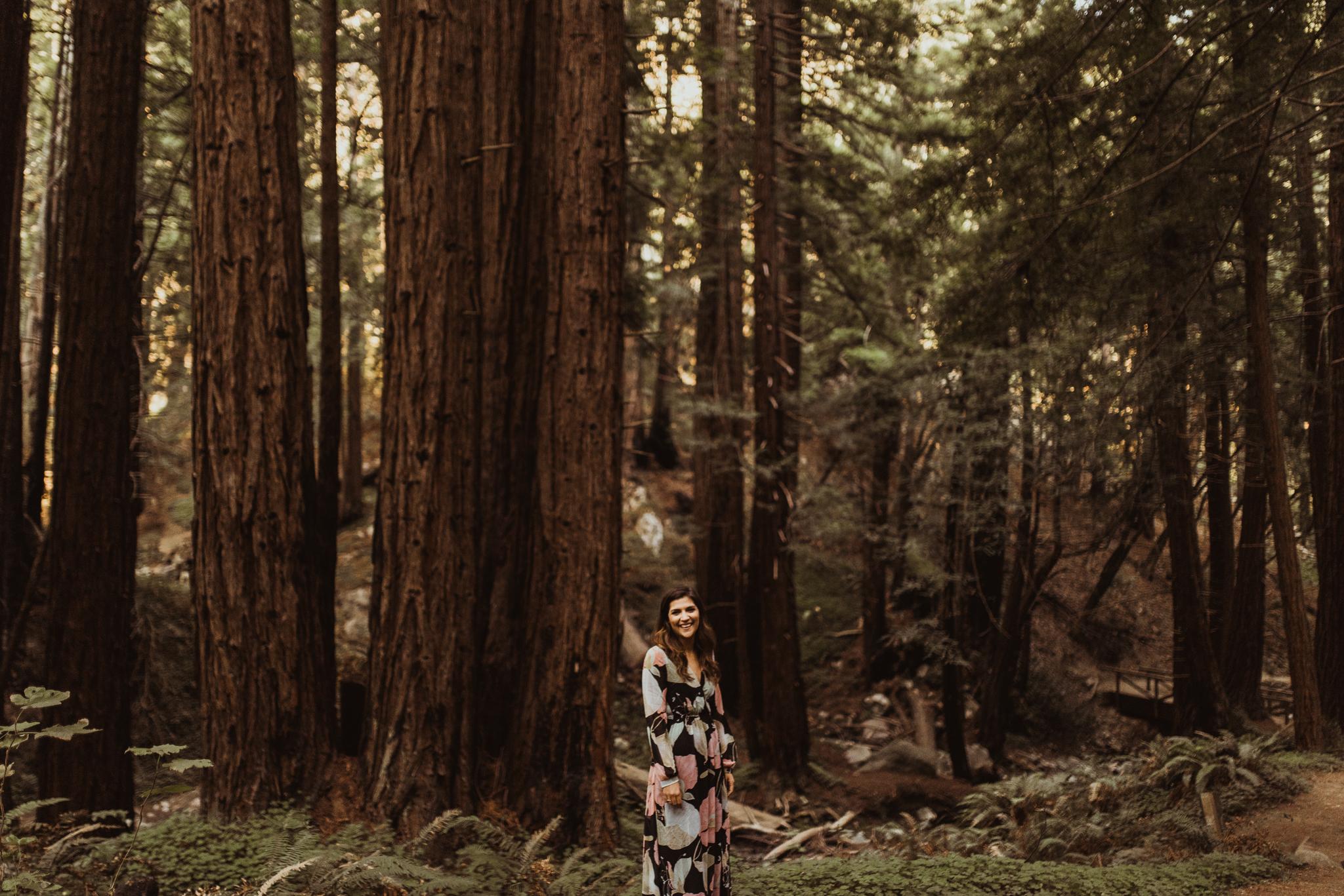 ©Isaiah + Taylor Photography - Big Sur Wedding Engagement Photographer-16.jpg