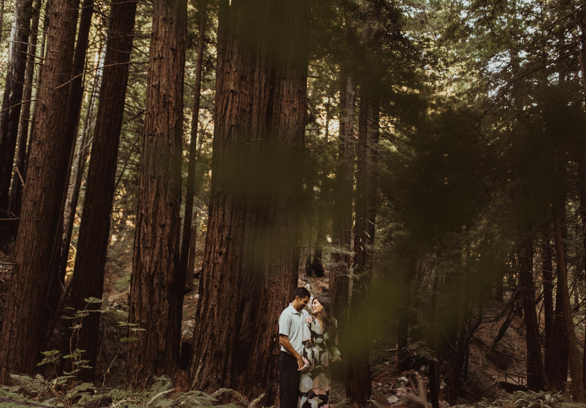 ©Isaiah + Taylor Photography - Big Sur Wedding Engagement Photographer-19.jpg