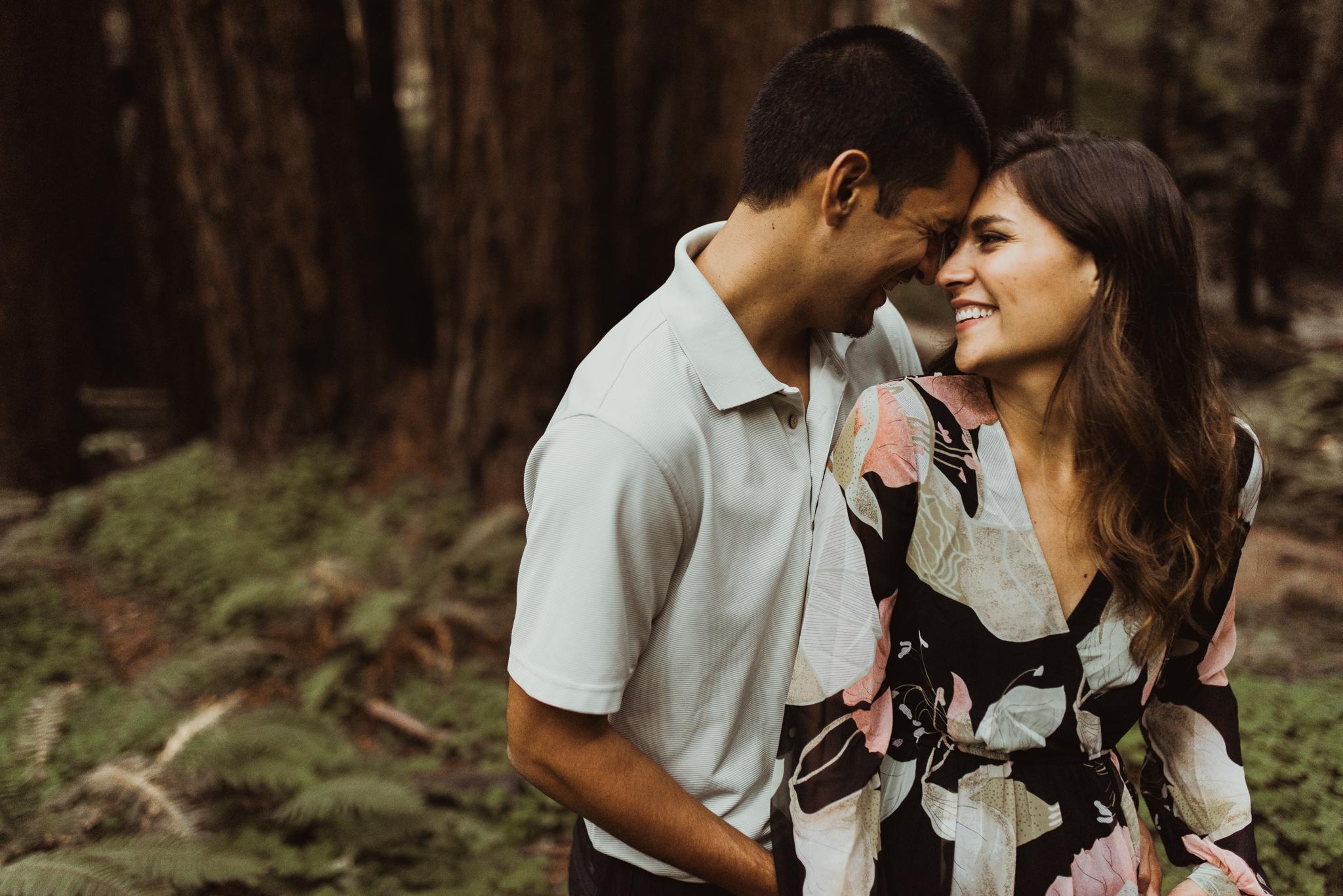 ©Isaiah + Taylor Photography - Big Sur Wedding Engagement Photographer-20.jpg