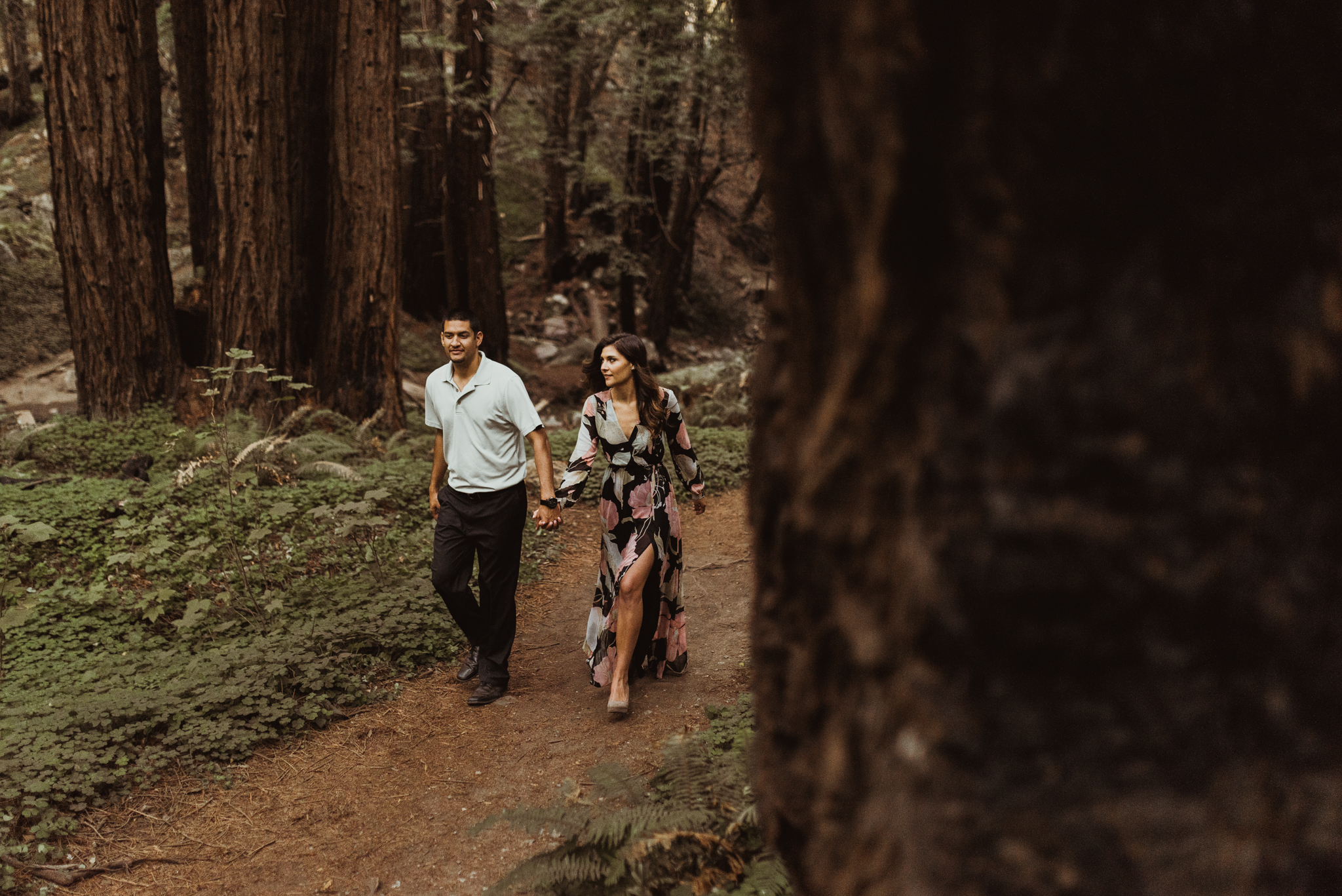 ©Isaiah + Taylor Photography - Big Sur Wedding Engagement Photographer-21.jpg