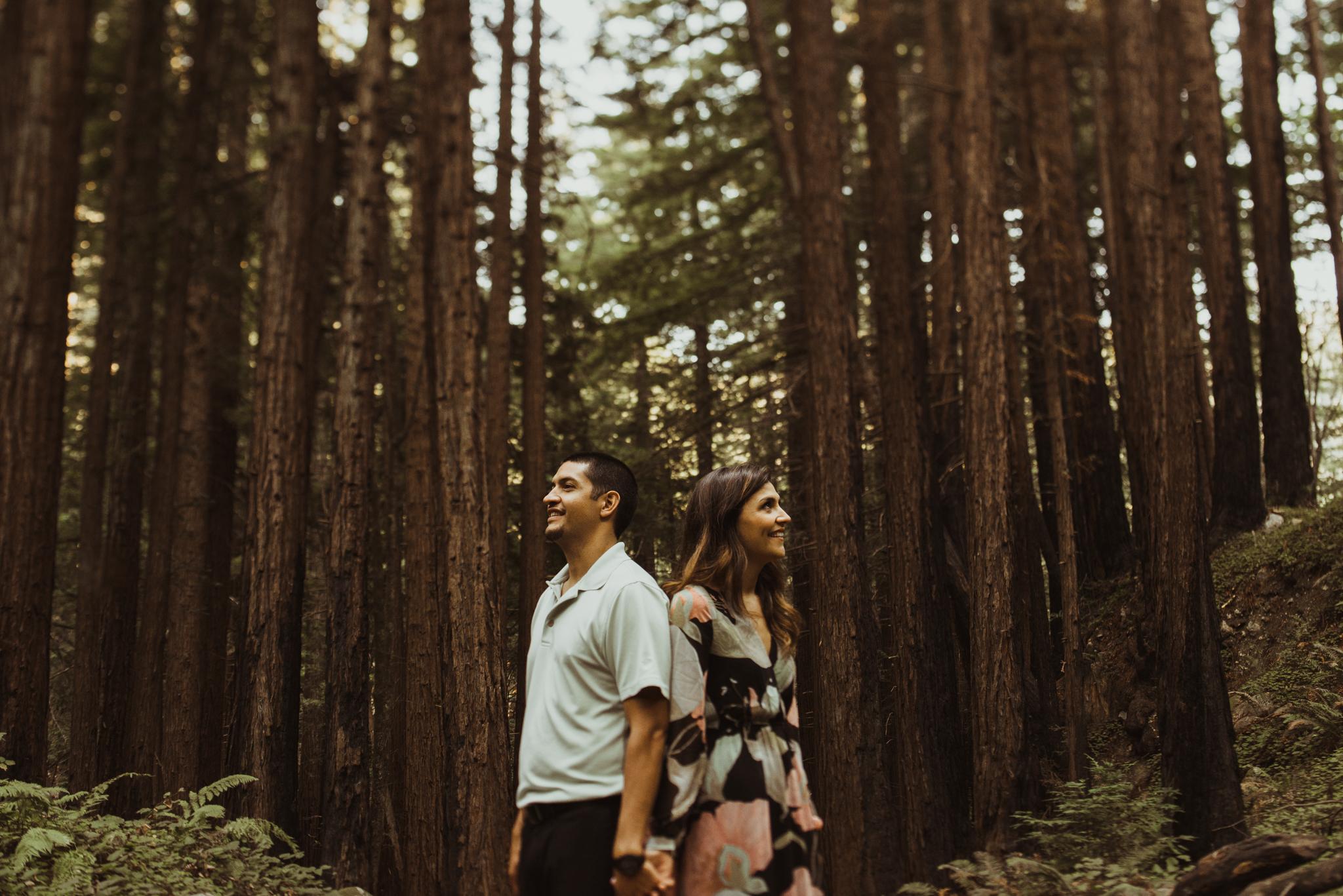 ©Isaiah + Taylor Photography - Big Sur Wedding Engagement Photographer-23.jpg