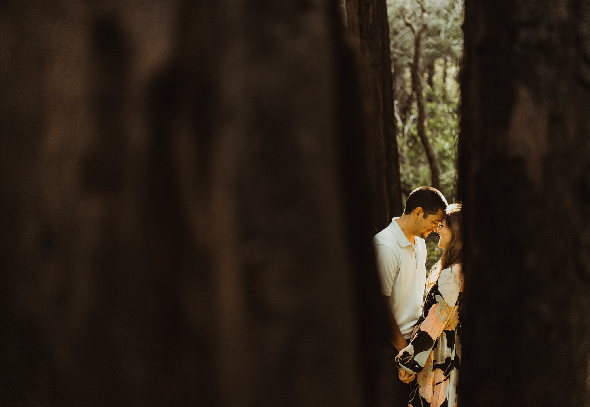 ©Isaiah + Taylor Photography - Big Sur Wedding Engagement Photographer-28.jpg
