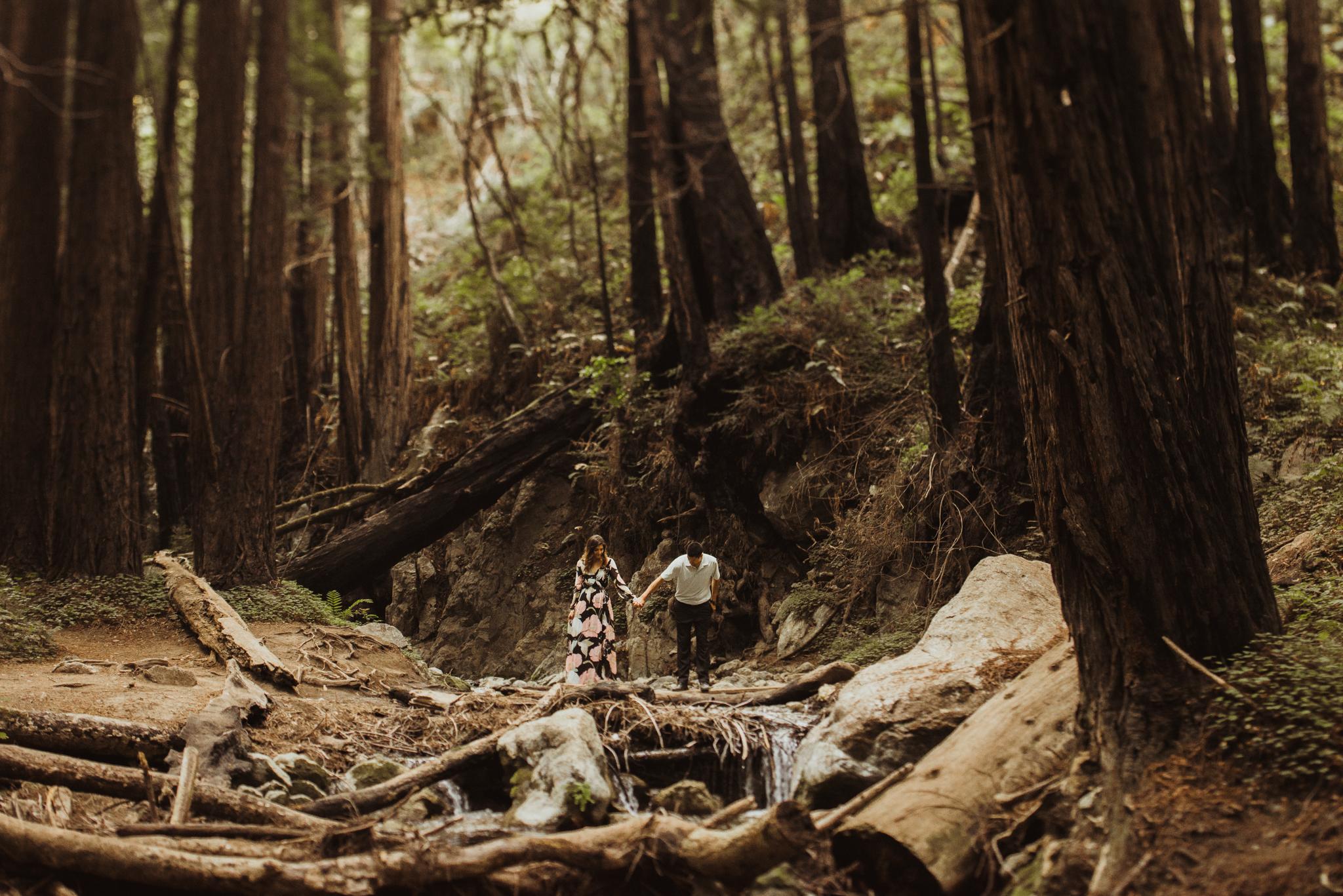 ©Isaiah + Taylor Photography - Big Sur Wedding Engagement Photographer-27.jpg