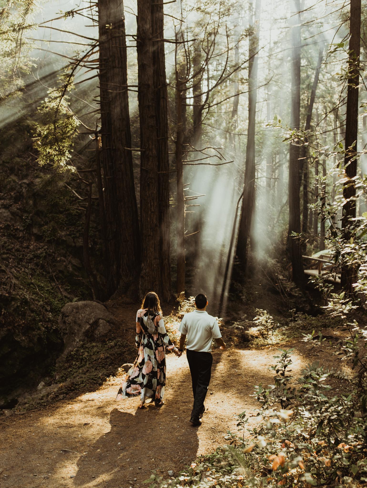 ©Isaiah + Taylor Photography - Big Sur Wedding Engagement Photographer-30.jpg