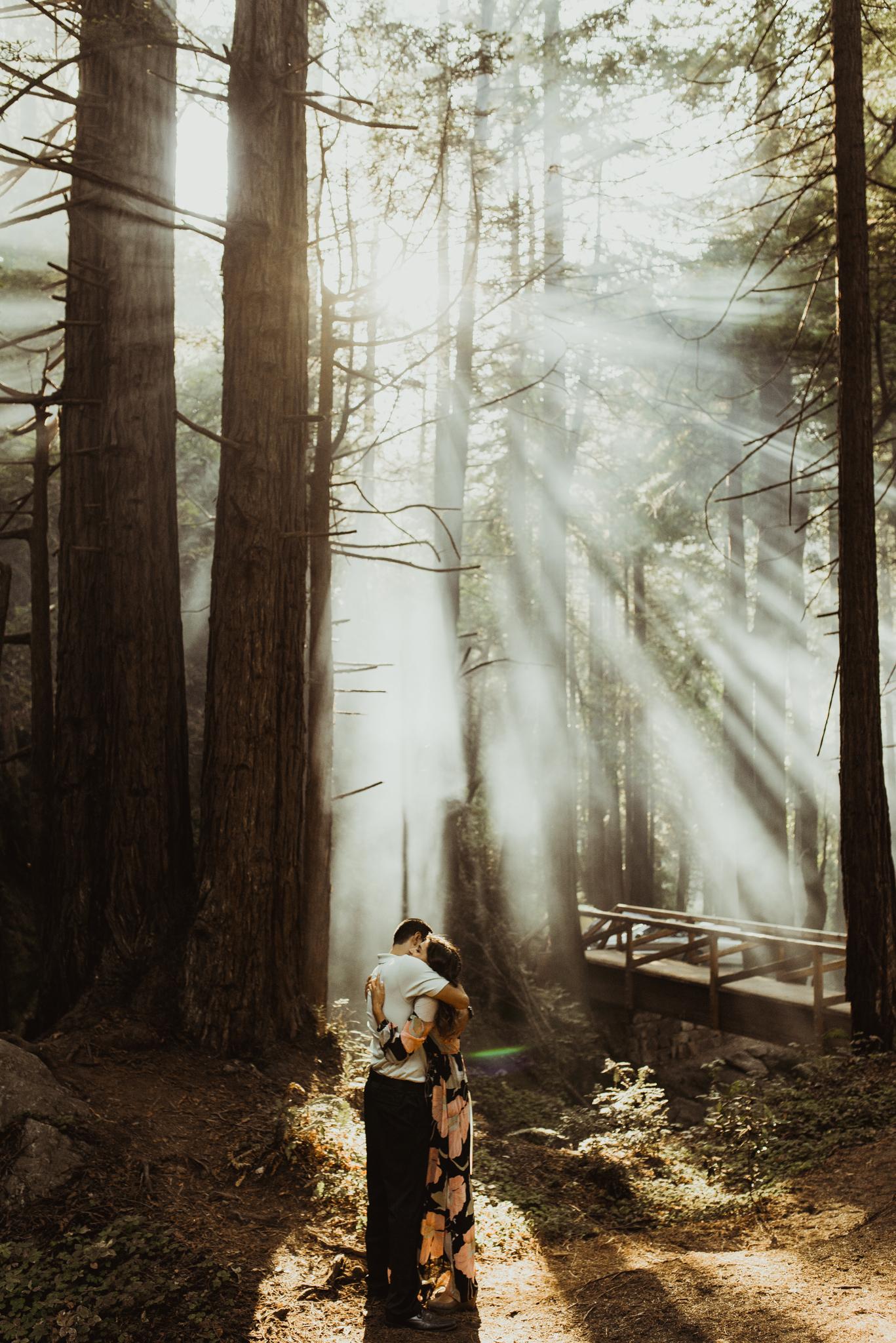 ©Isaiah + Taylor Photography - Big Sur Wedding Engagement Photographer-33.jpg