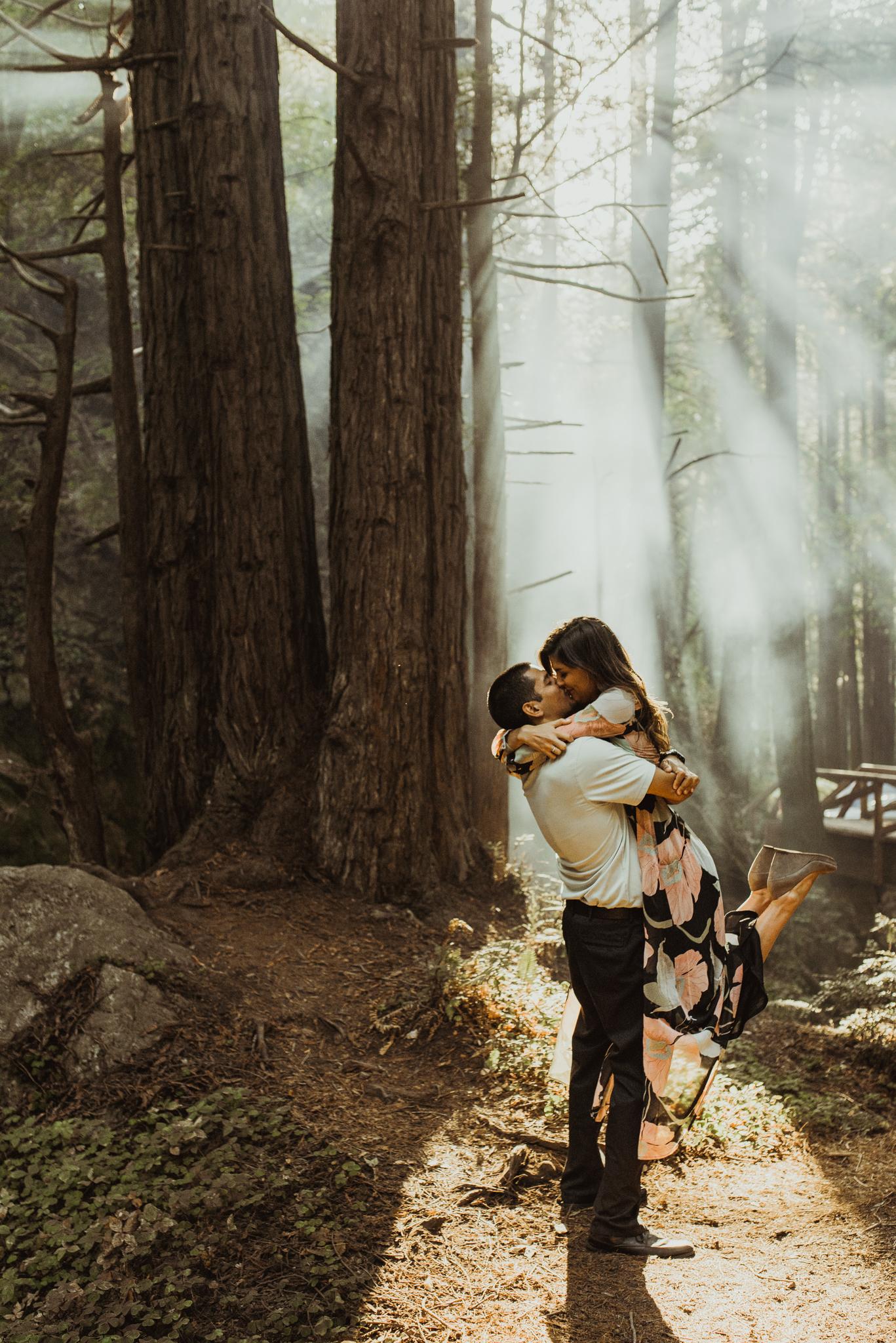 ©Isaiah + Taylor Photography - Big Sur Wedding Engagement Photographer-34.jpg