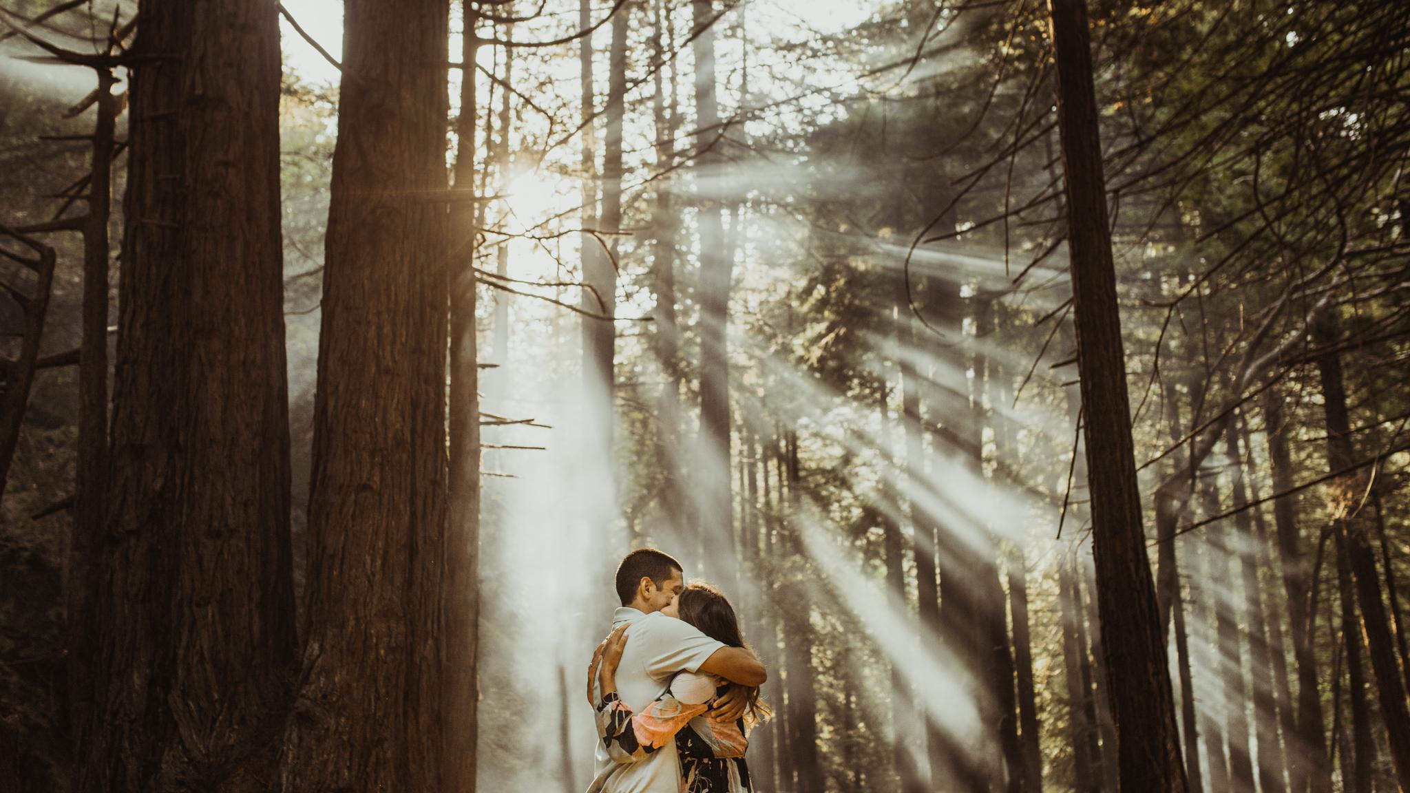 ©Isaiah + Taylor Photography - Big Sur Wedding Engagement Photographer-35.jpg
