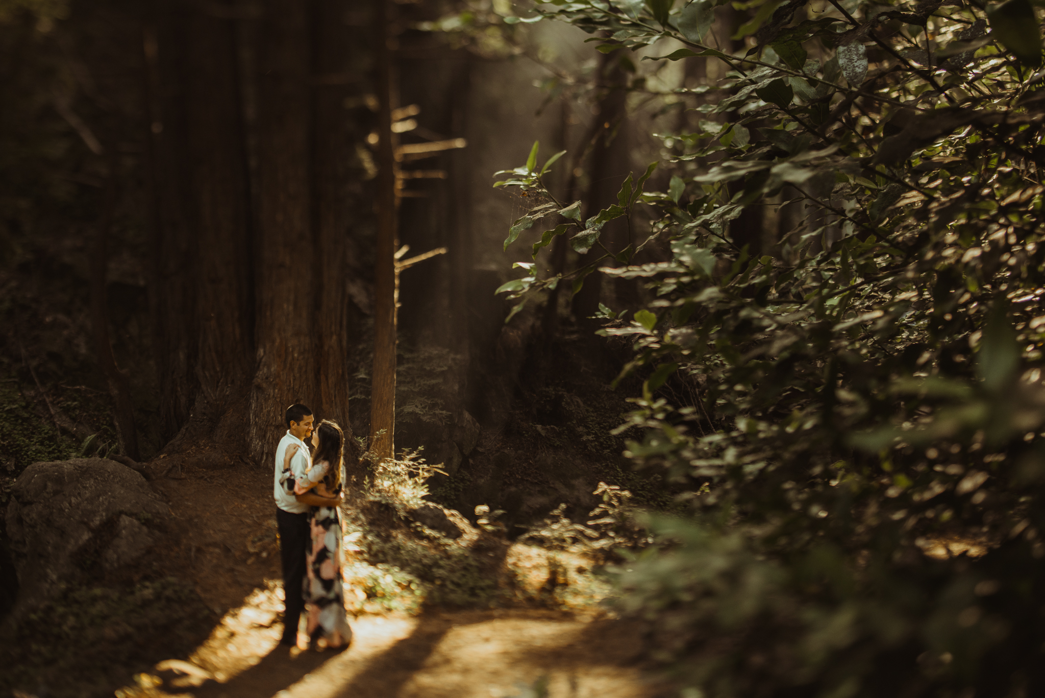 ©Isaiah + Taylor Photography - Big Sur Wedding Engagement Photographer-37.jpg