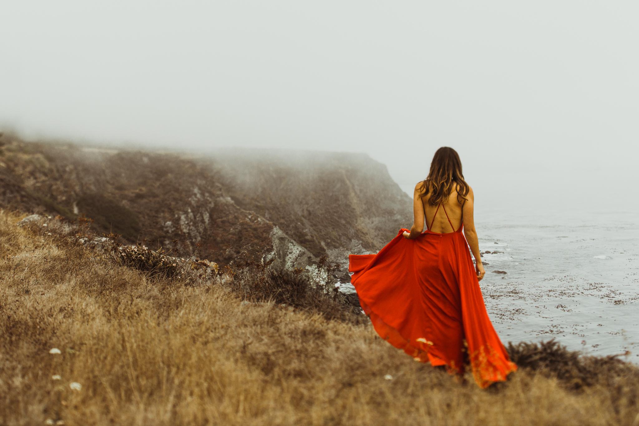 ©Isaiah + Taylor Photography - Big Sur Wedding Engagement Photographer-38.jpg