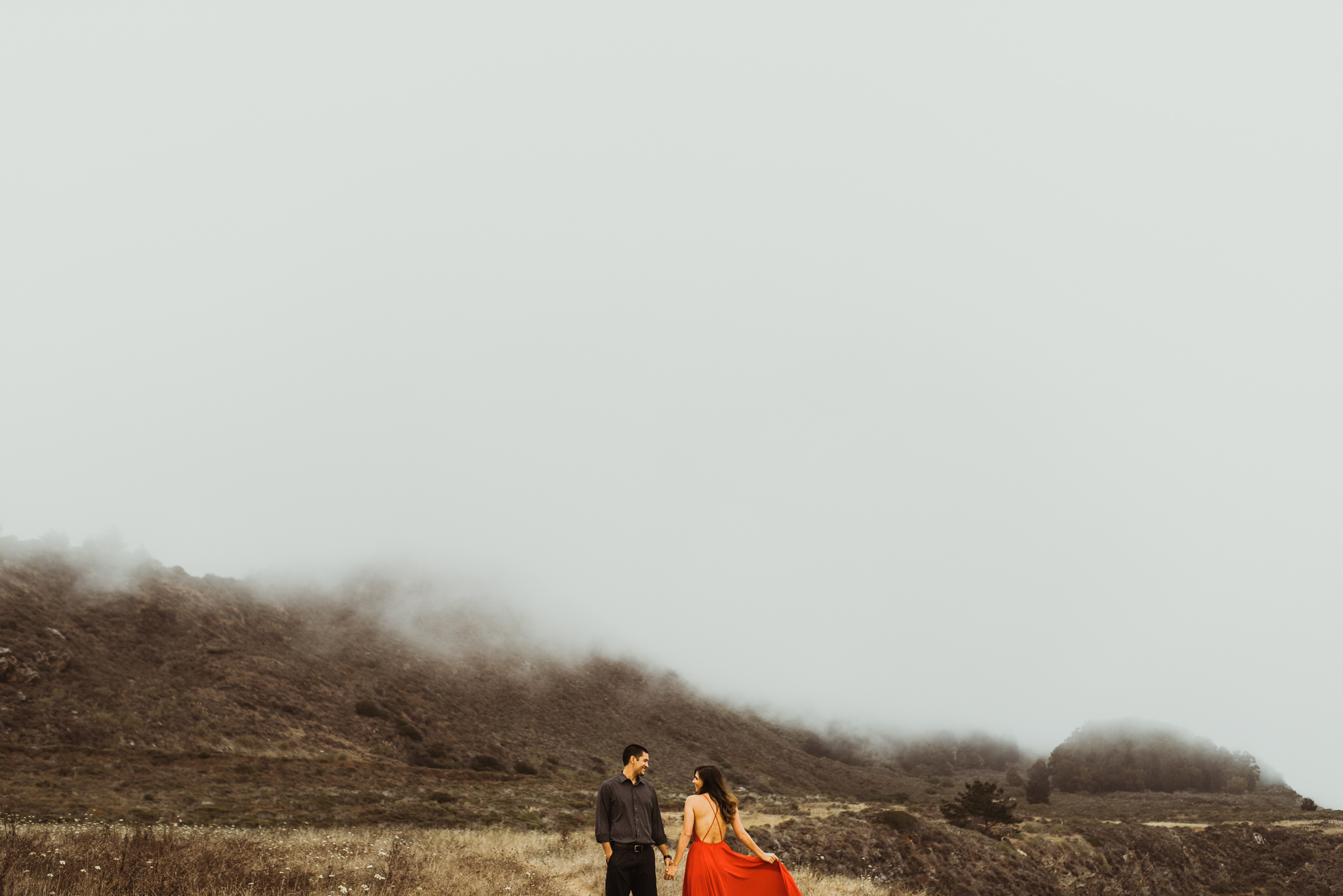 ©Isaiah + Taylor Photography - Big Sur Wedding Engagement Photographer-45.jpg
