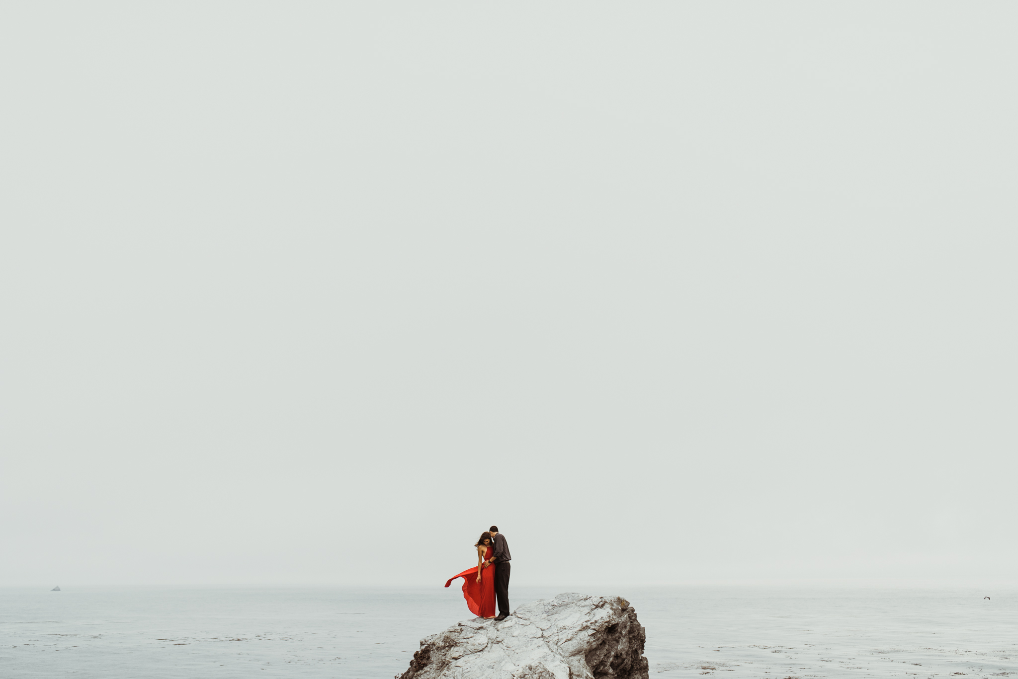 ©Isaiah + Taylor Photography - Big Sur Wedding Engagement Photographer-55.jpg